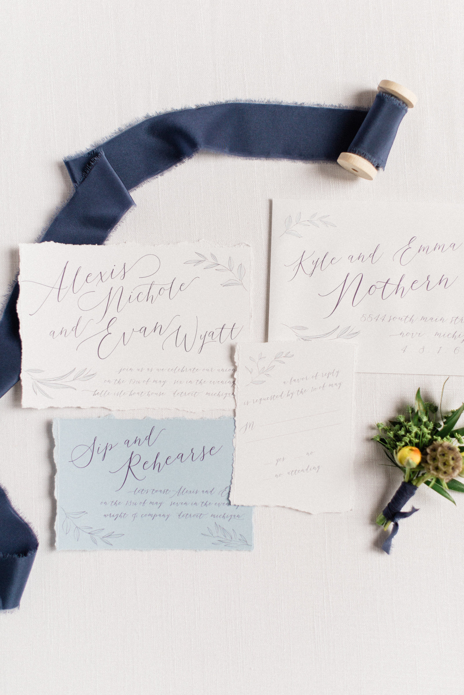 olddetroitweddinginspiration-2