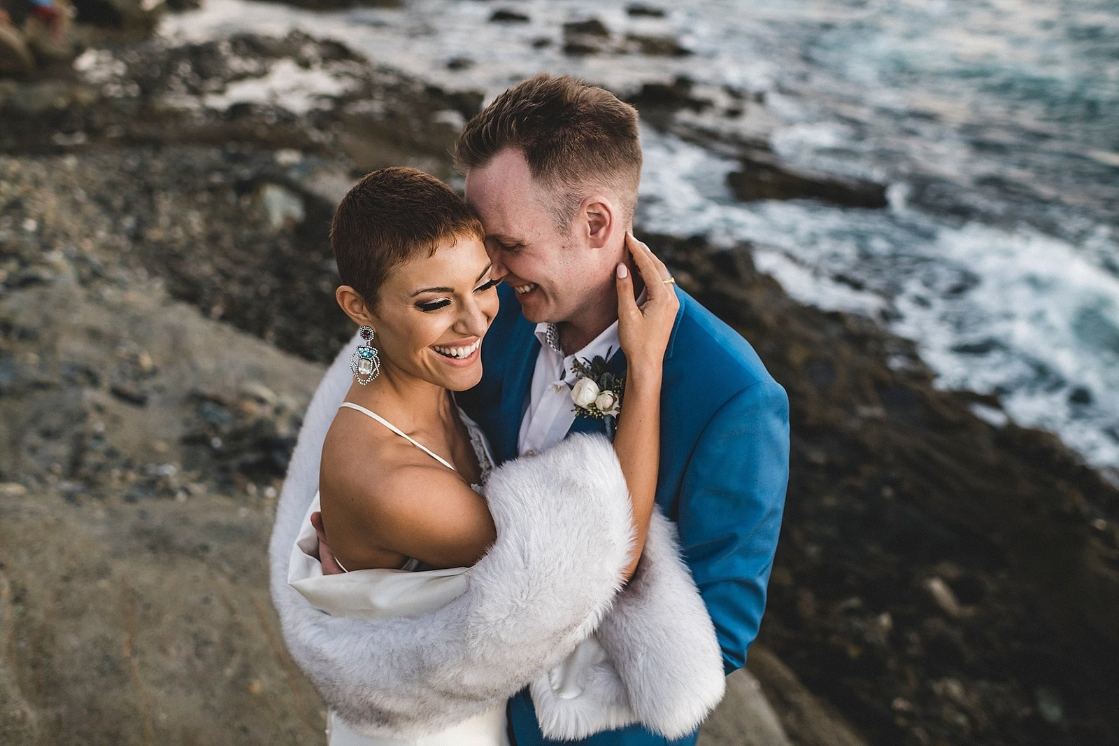 Elopement Photographer Laguna Beach Montage Wedding Elopement 0065