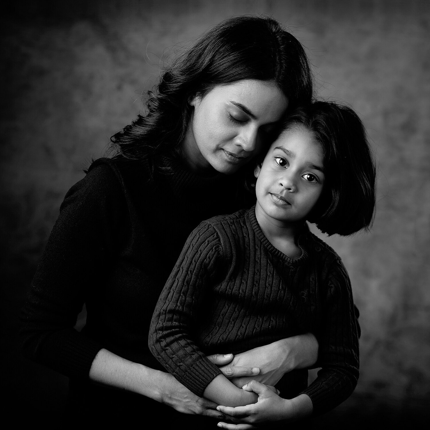 new-york-portrait_photographer_20_290