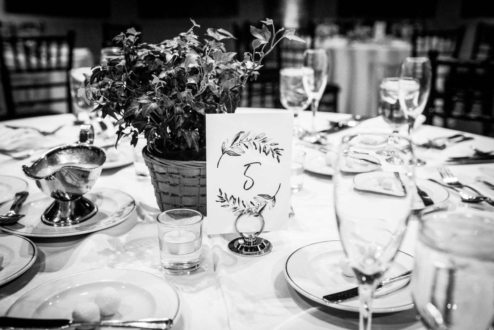 wedding-table-brookfield