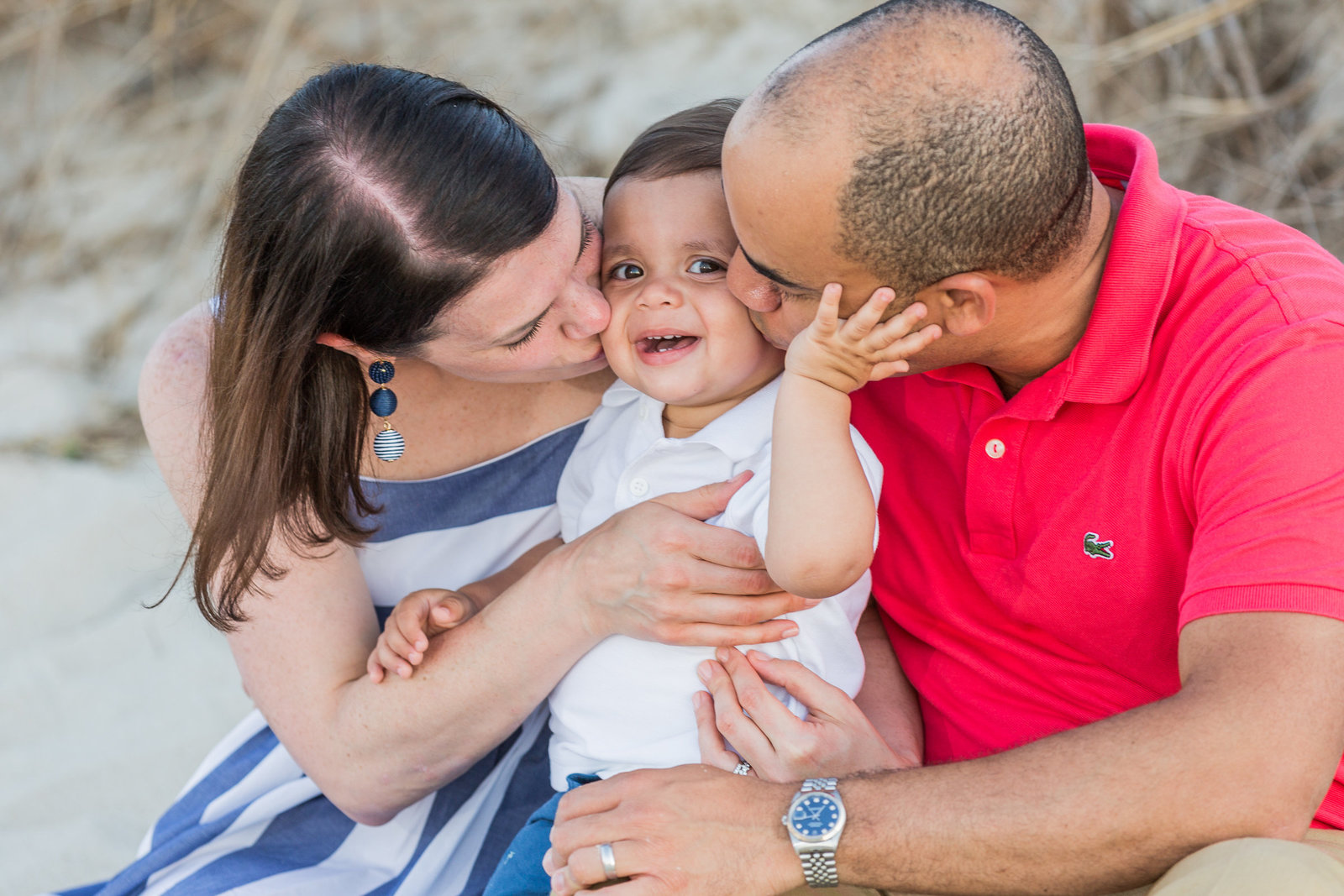 Brewster_CapeCodFamilyPortraits_Michelle Kaye Photography-1