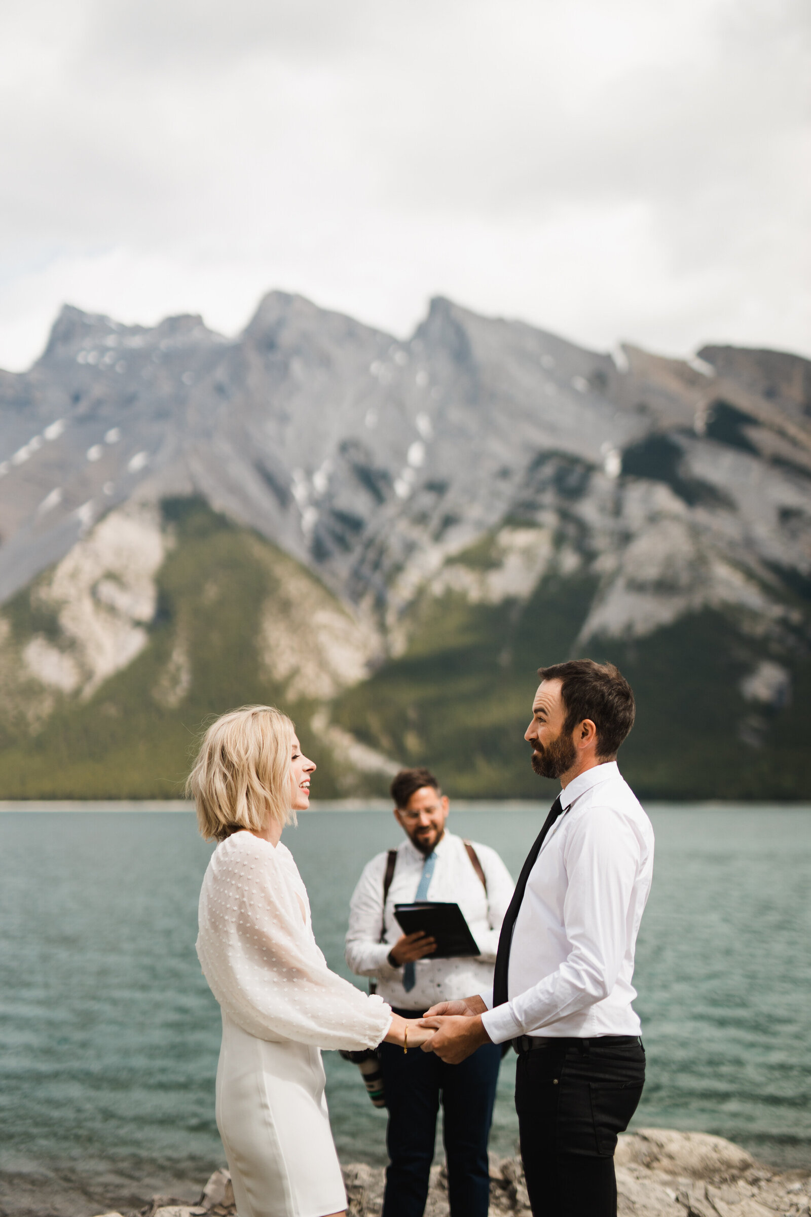 banff.wedding.photographer-5365