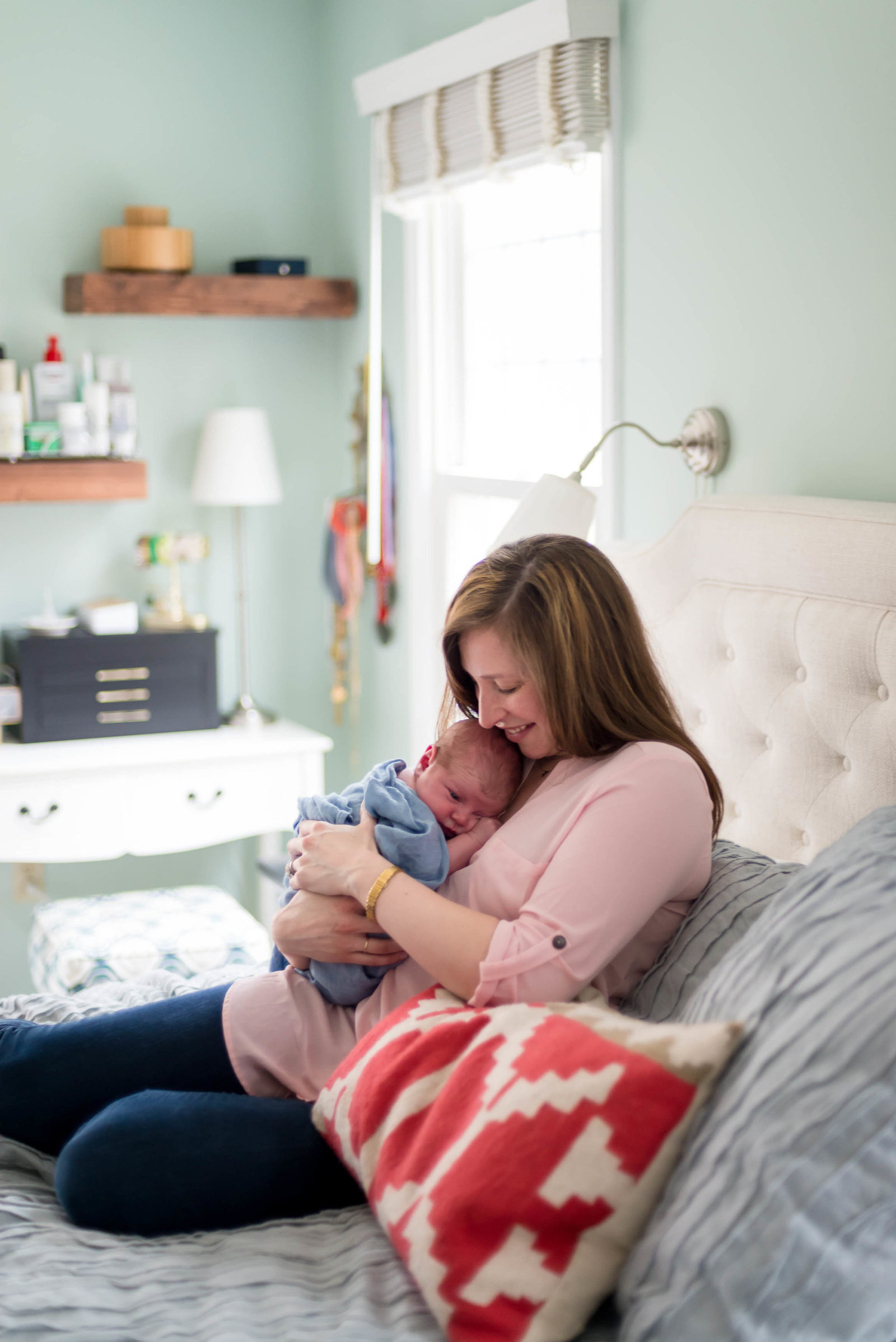 Boston-Newborn-Photographer-Lifestyle-Documentary-Home-Styled-Session-346