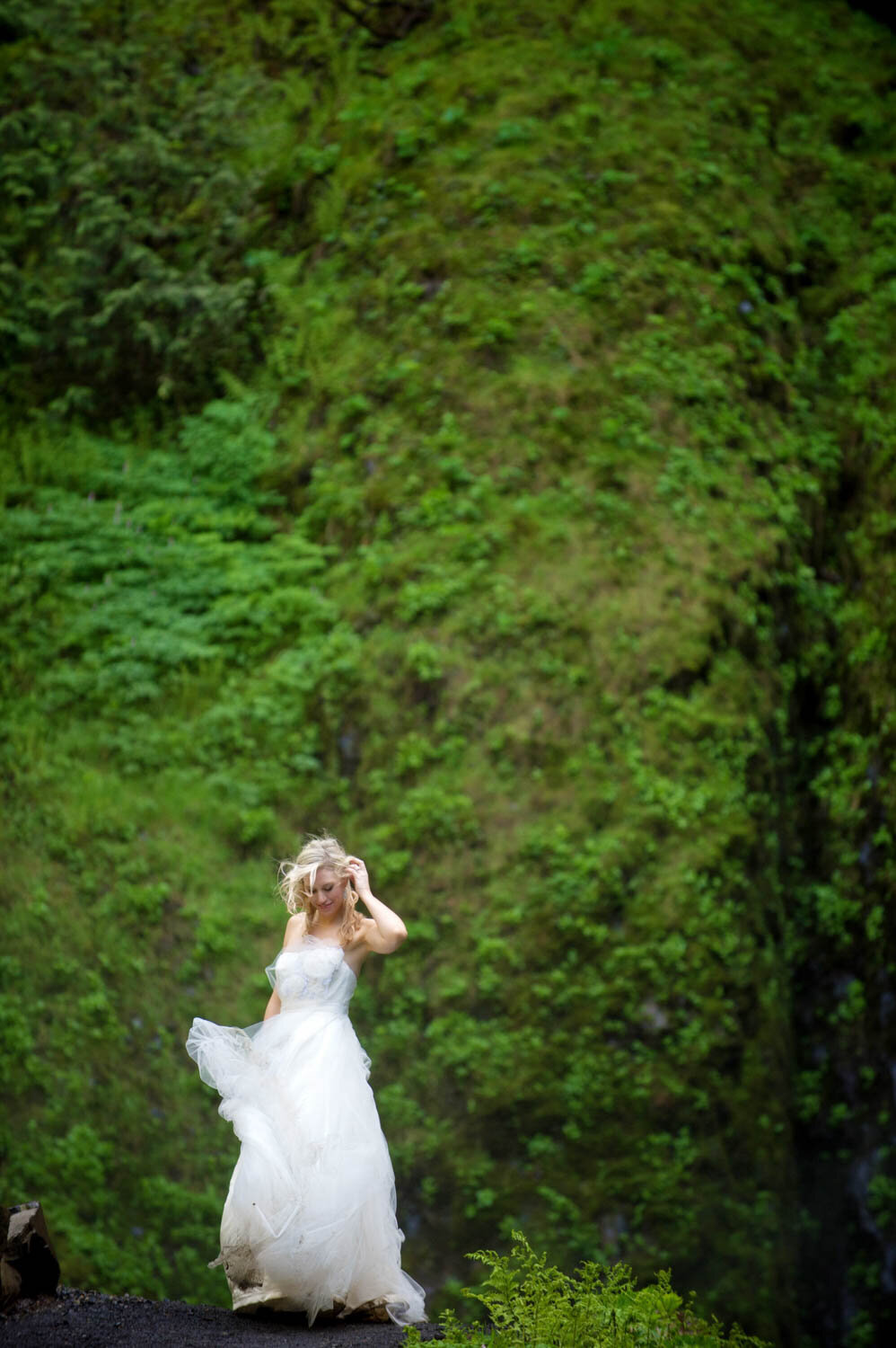 latourell falls wedding170421-30