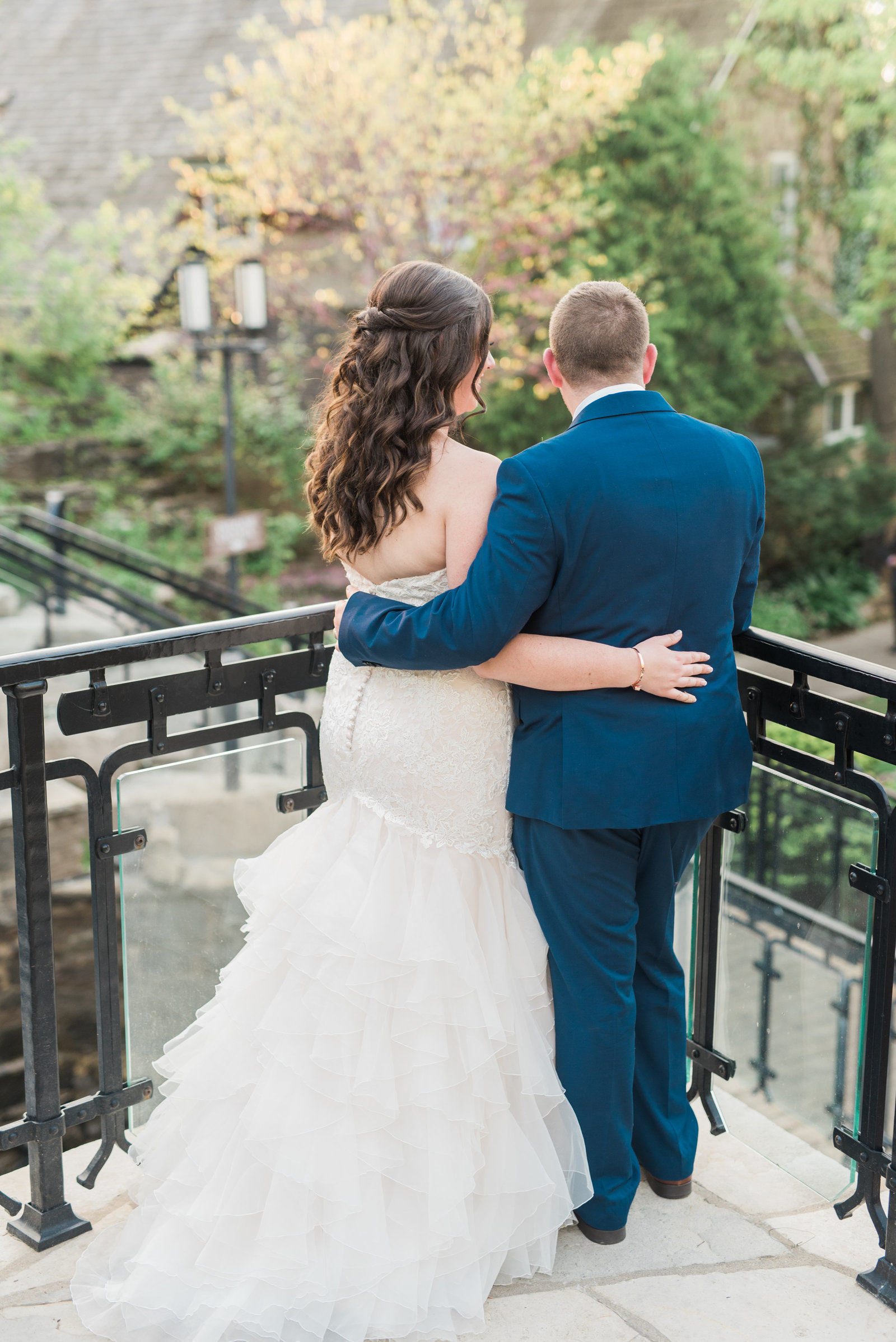 Sarah + Matt Sneak Peek-45
