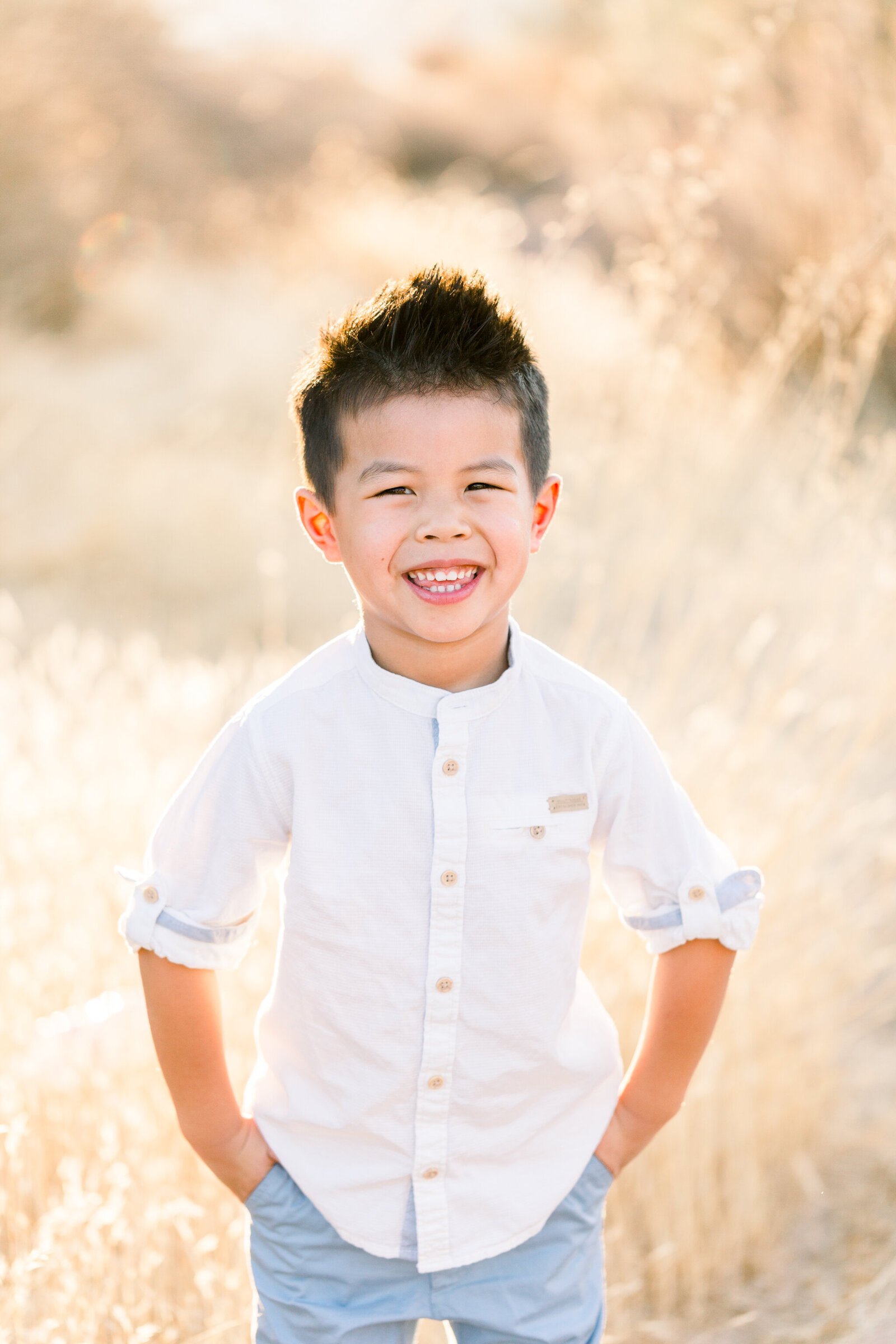 Aly-Kirk-Photo-Mesa-Family-Photographer-0016