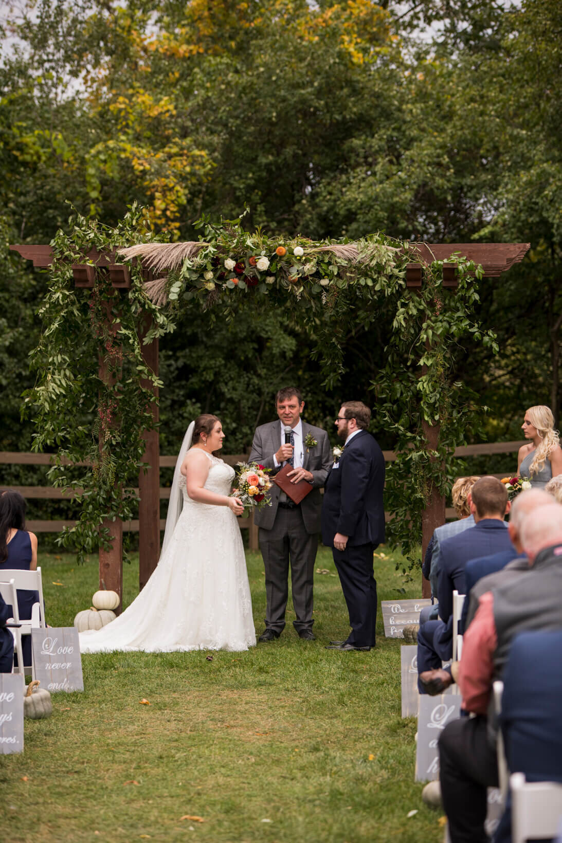 Rustic-Manor-1848-Wedding-Hartland-Wisconsin-80