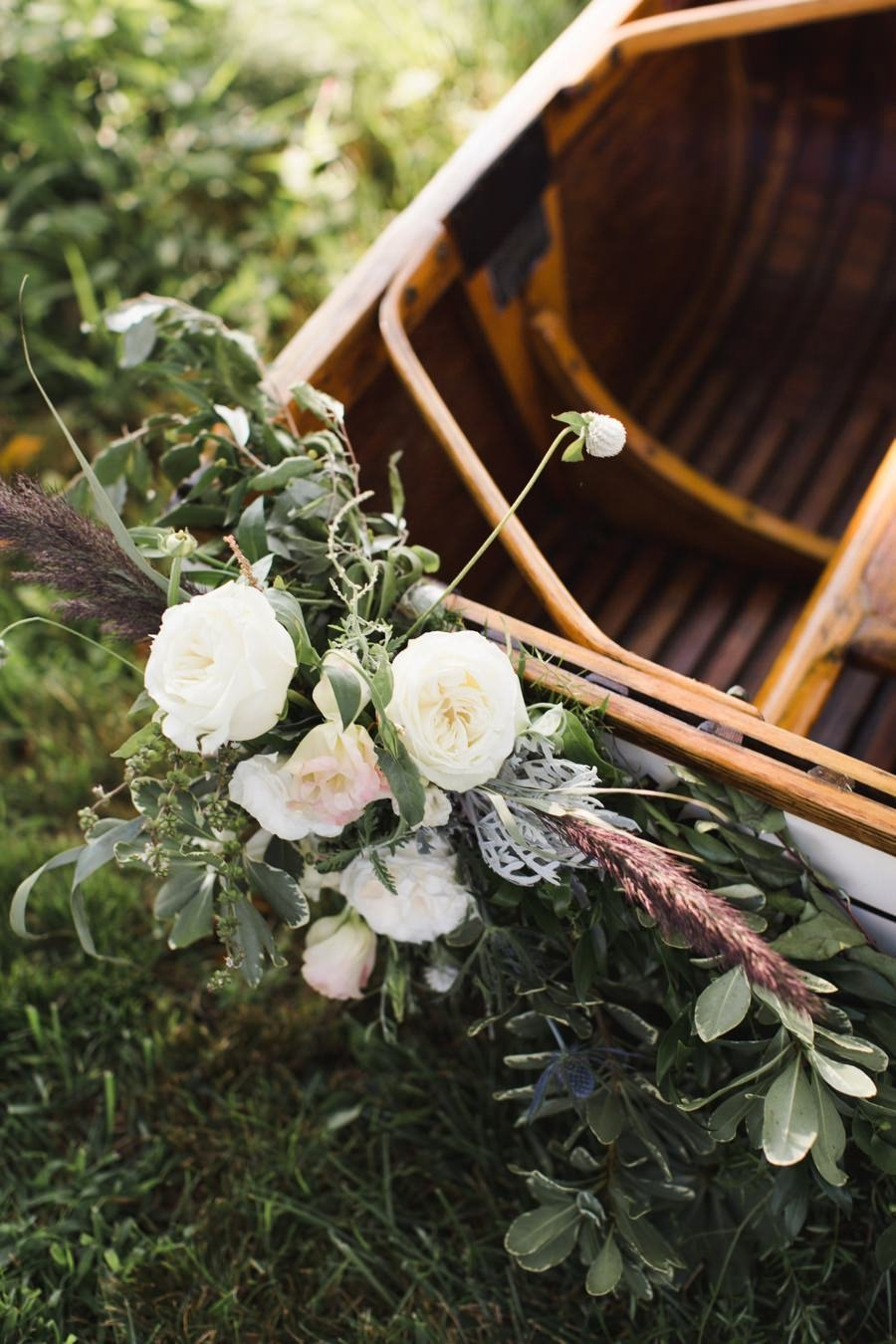 florence_griswold_museum_wedding_ct_0506