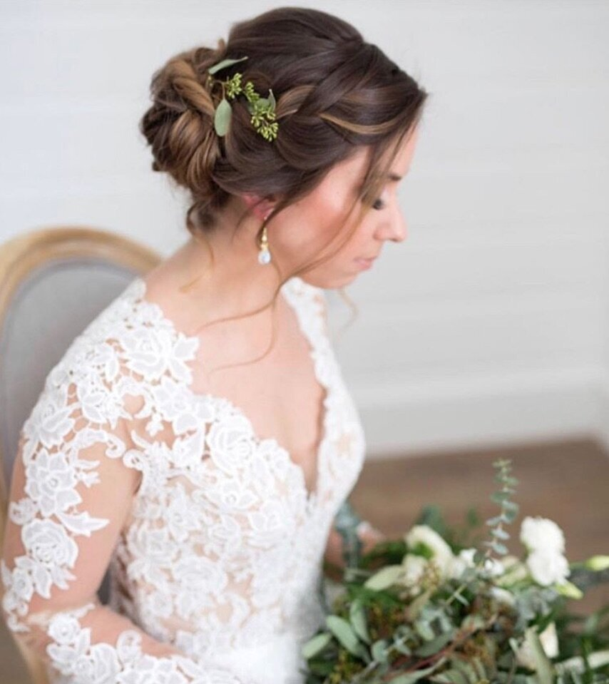ct-bridal-hair-and-makeup-kiss-and-makeup-51