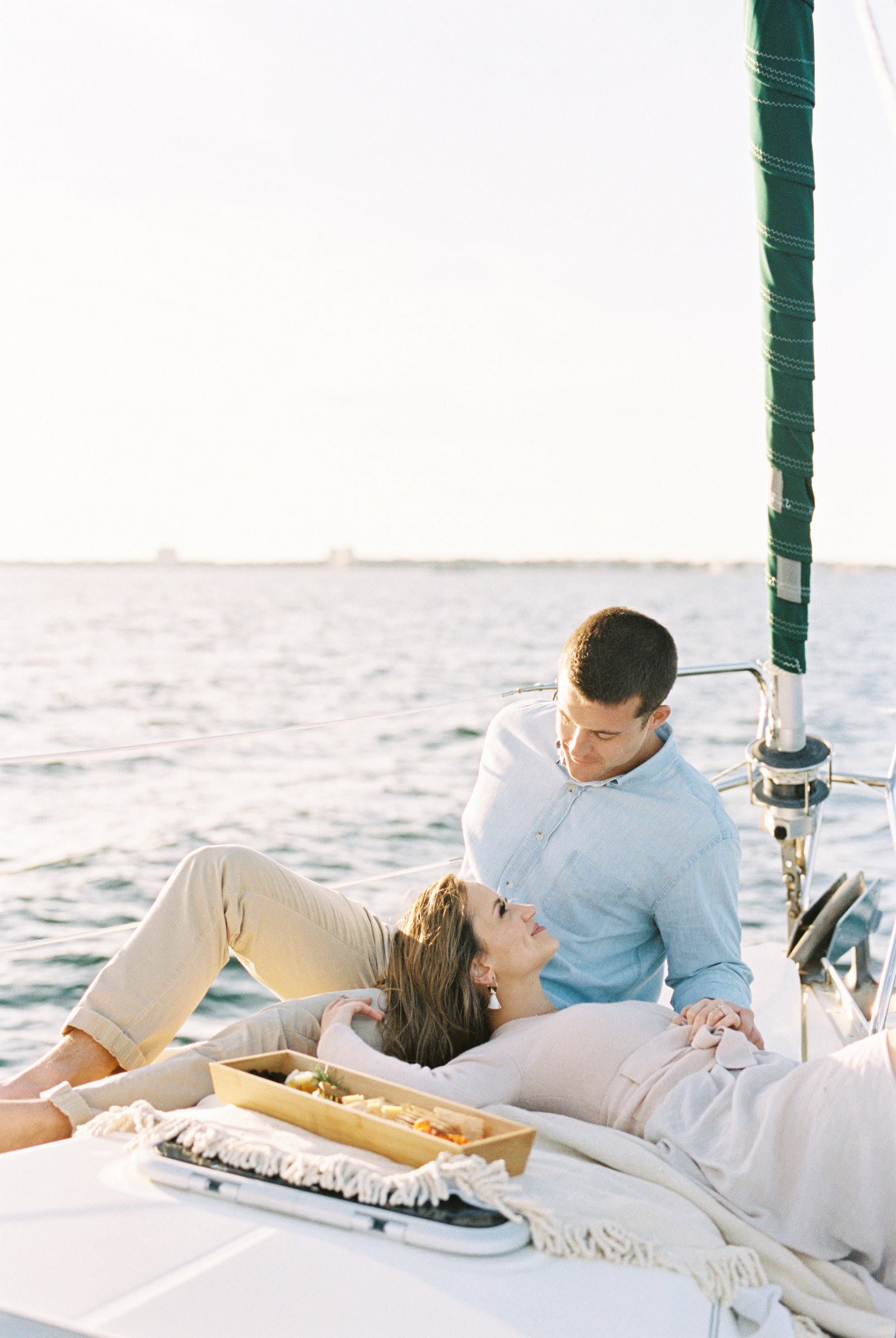 PsCobia Photography_engagement_sailboat-183