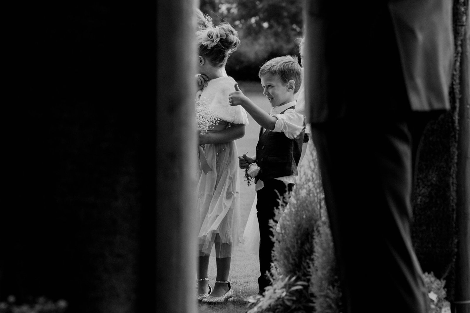 021-paige-boy--outdoor-wedding-ceremony--modern-photographer-yorkshire