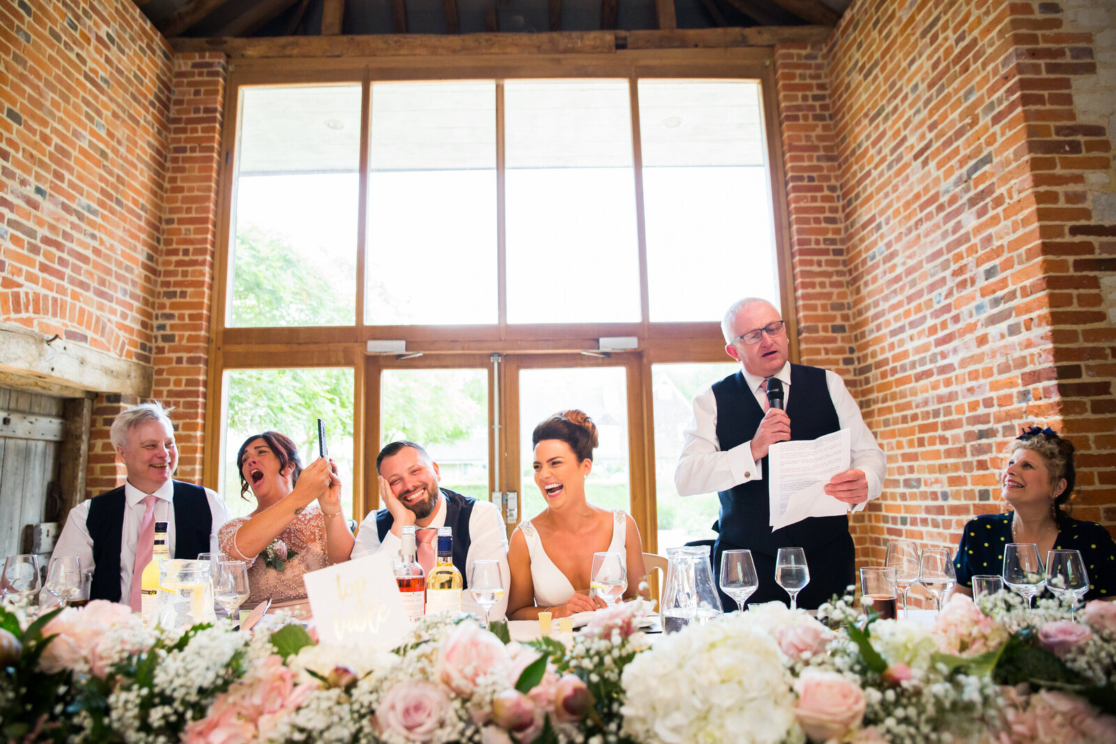 Wedding-Bury-Court-Barn-speeches-1