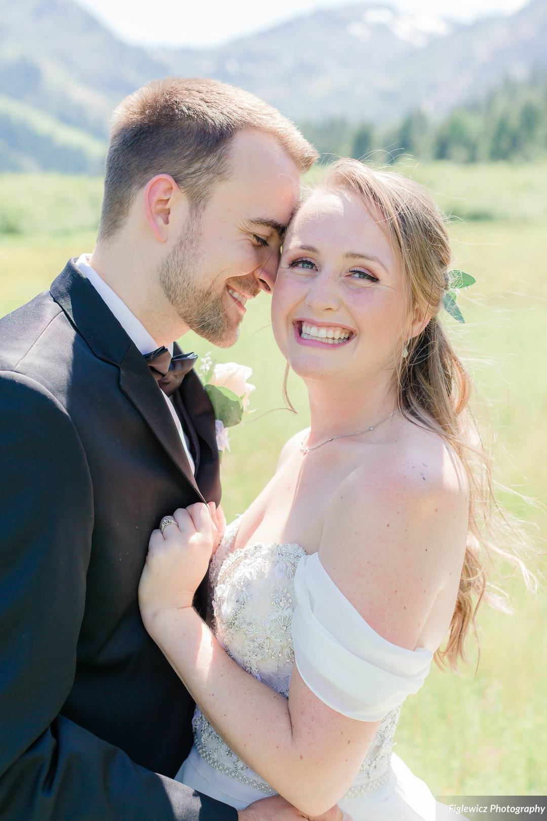 Garden_Tinsley_FiglewiczPhotography_LakeTahoeWeddingSquawValleyCreekTaylorBrendan00031_big
