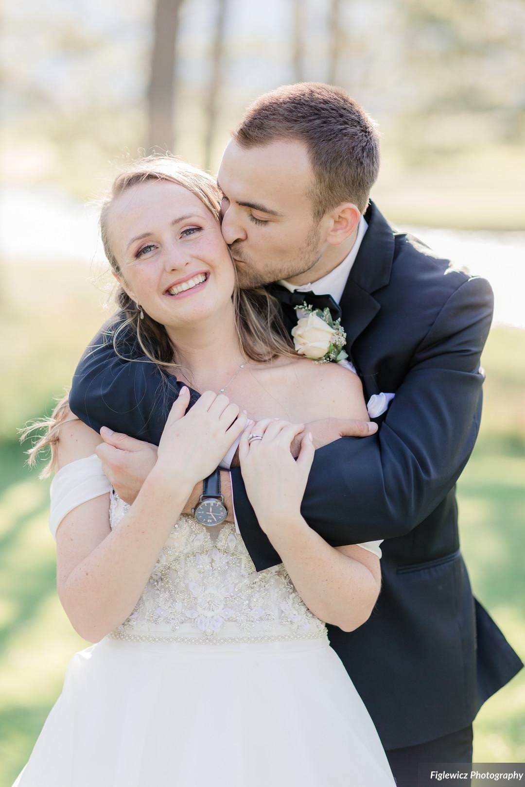 Garden_Tinsley_FiglewiczPhotography_LakeTahoeWeddingSquawValleyCreekTaylorBrendan00117_big