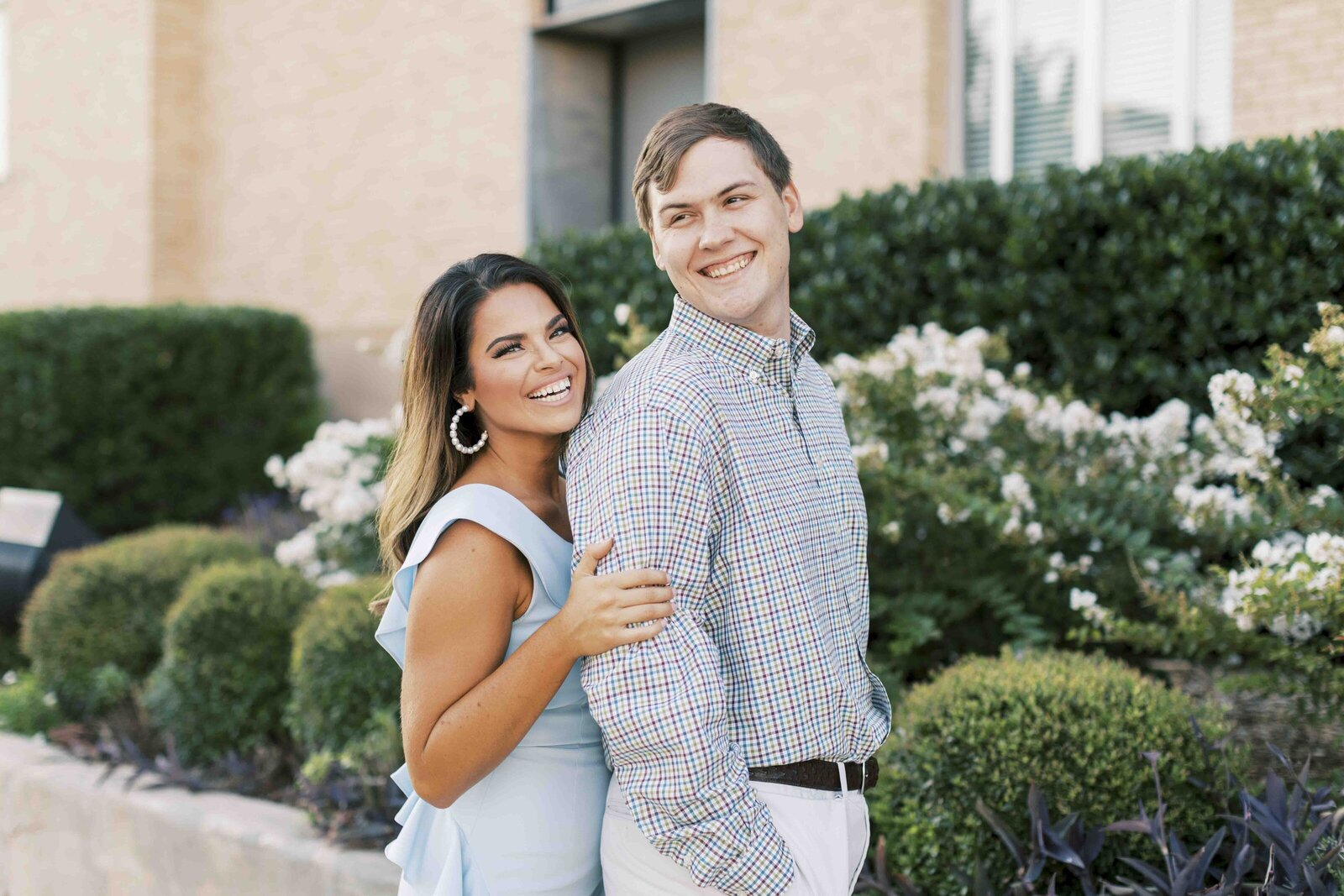 OKC-engagement-photographer13