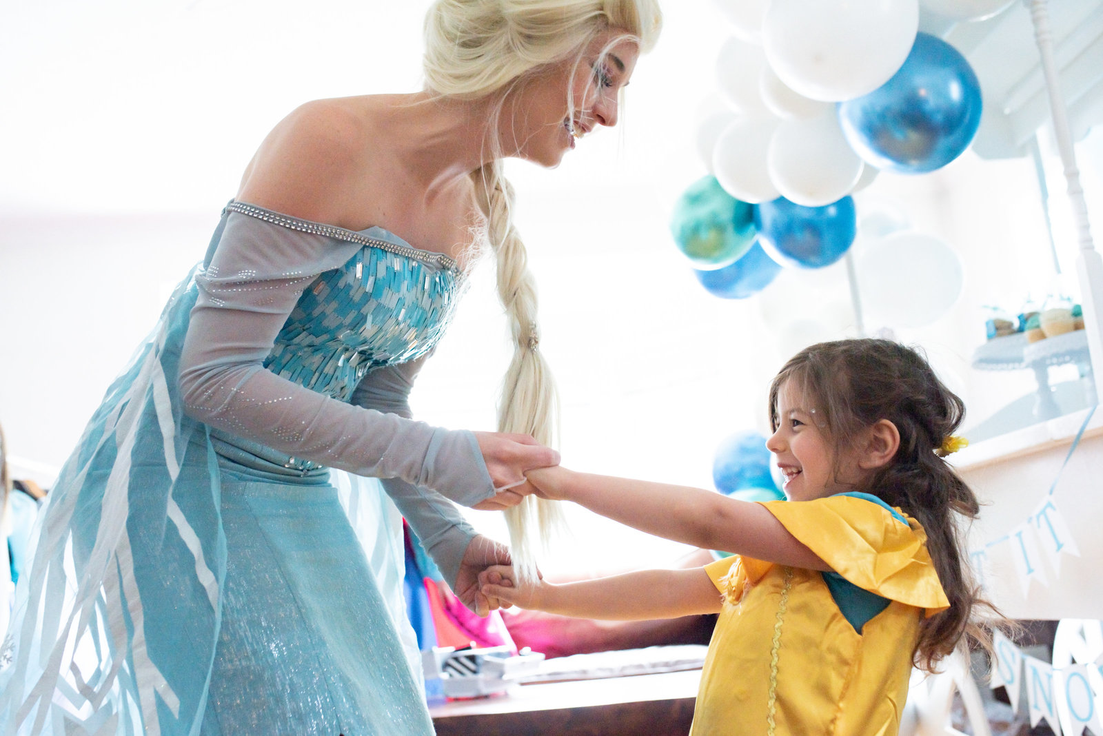 Wade_Muir_Photography_Party-Princesses-127