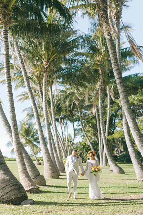 W0518_Dugan_Olowalu-Plantation_Maui-Wedding-Photographer_Caitlin-Cathey-Photo_0865
