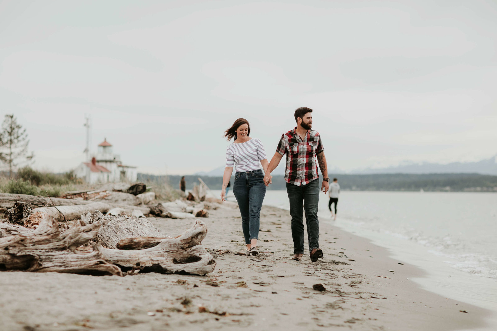 Discovery-Park-Engagement-Chelsey+Troy-by-Adina-Preston-Photography-2019-87