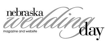 logo-Nebraska-WeddingDay-Magazine