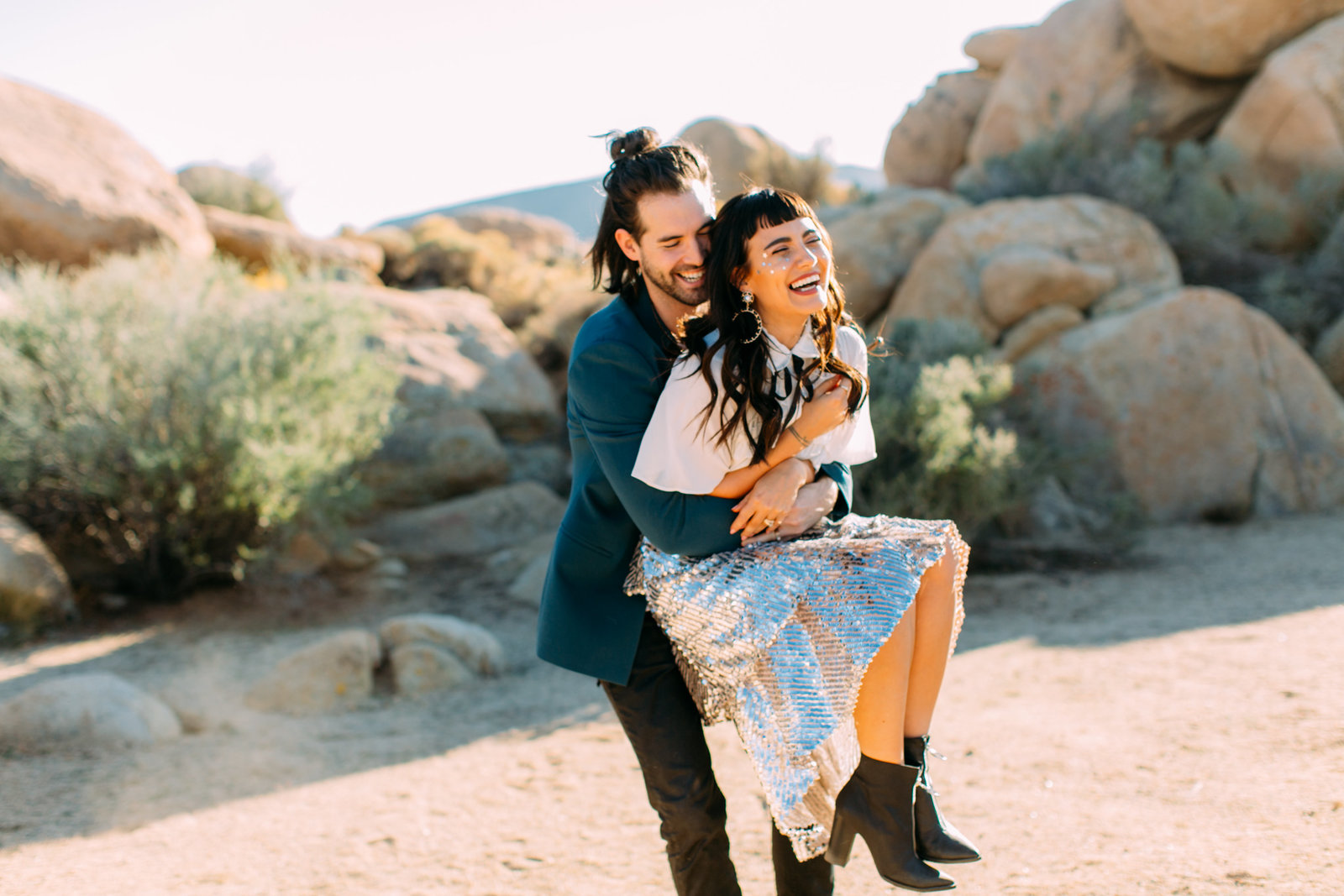 Joshua_Tree_Wedding_Photography_4