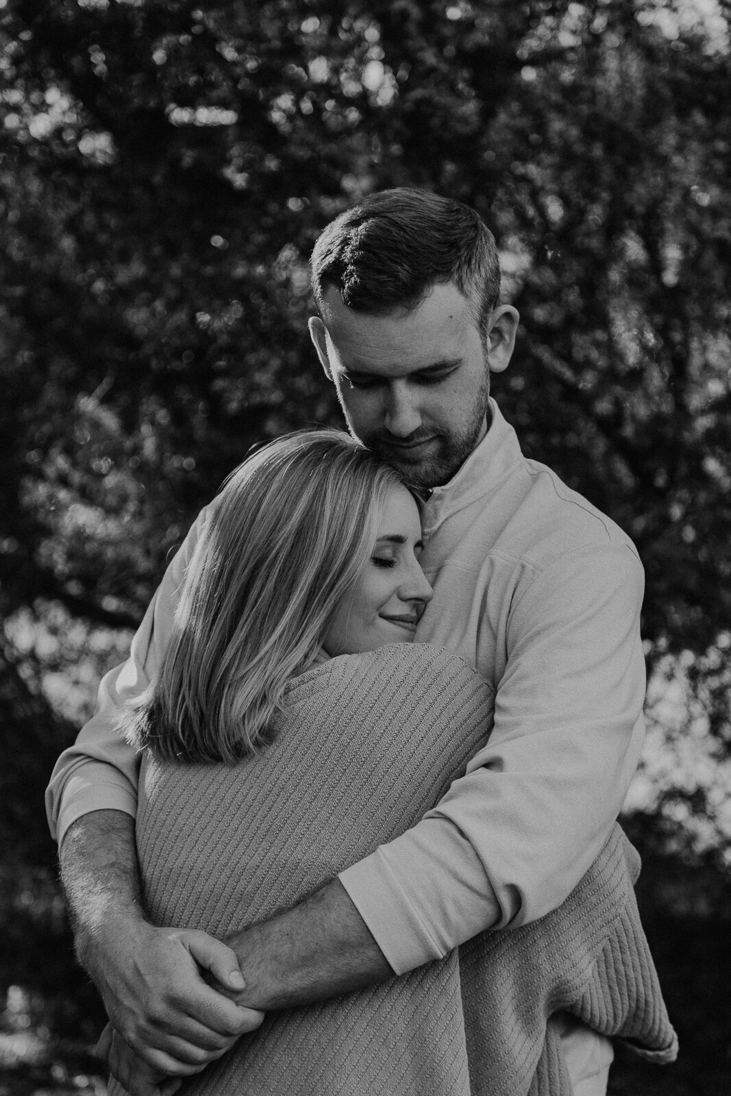 asheville-engagement-photos-anorda-photography-6