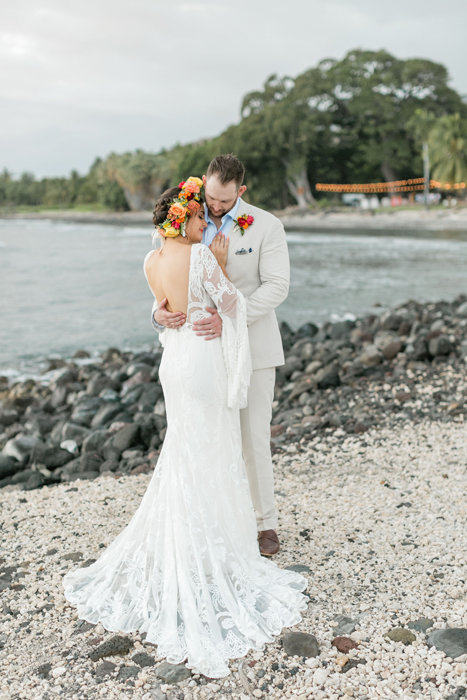 W0518_Dugan_Olowalu-Plantation_Maui-Wedding-Photographer_Caitlin-Cathey-Photo_2935