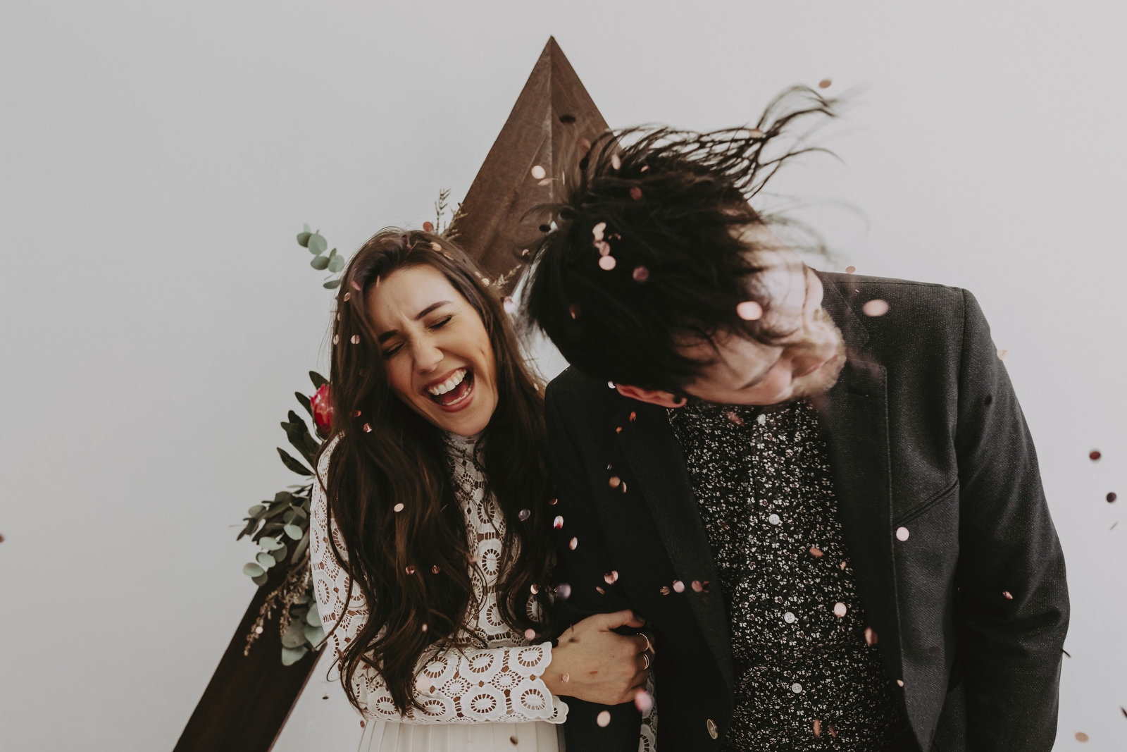 athena-and-camron-sydney-wedding-boho-romance-james-simmons-photography-christian-couple-goals77