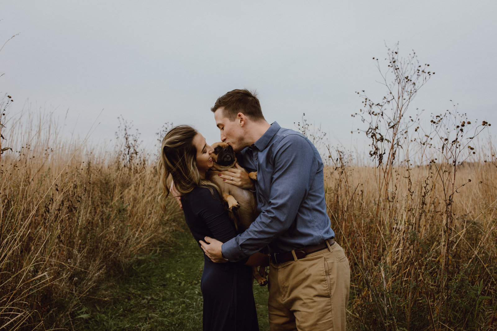 CHICAGO-ENGAGEMENT-PHOTOGRAPHY-BY-MEGAN-SAUL-PHOTOGRAPHY(14of444)