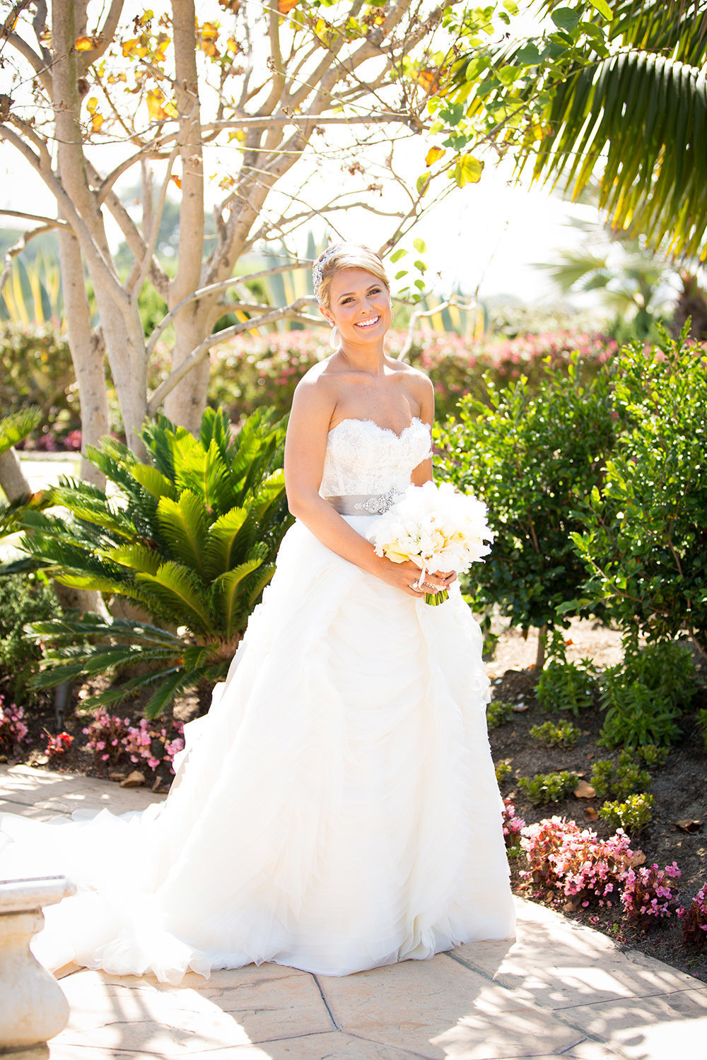 StRegisMonarchBeachWeddingPhotographer