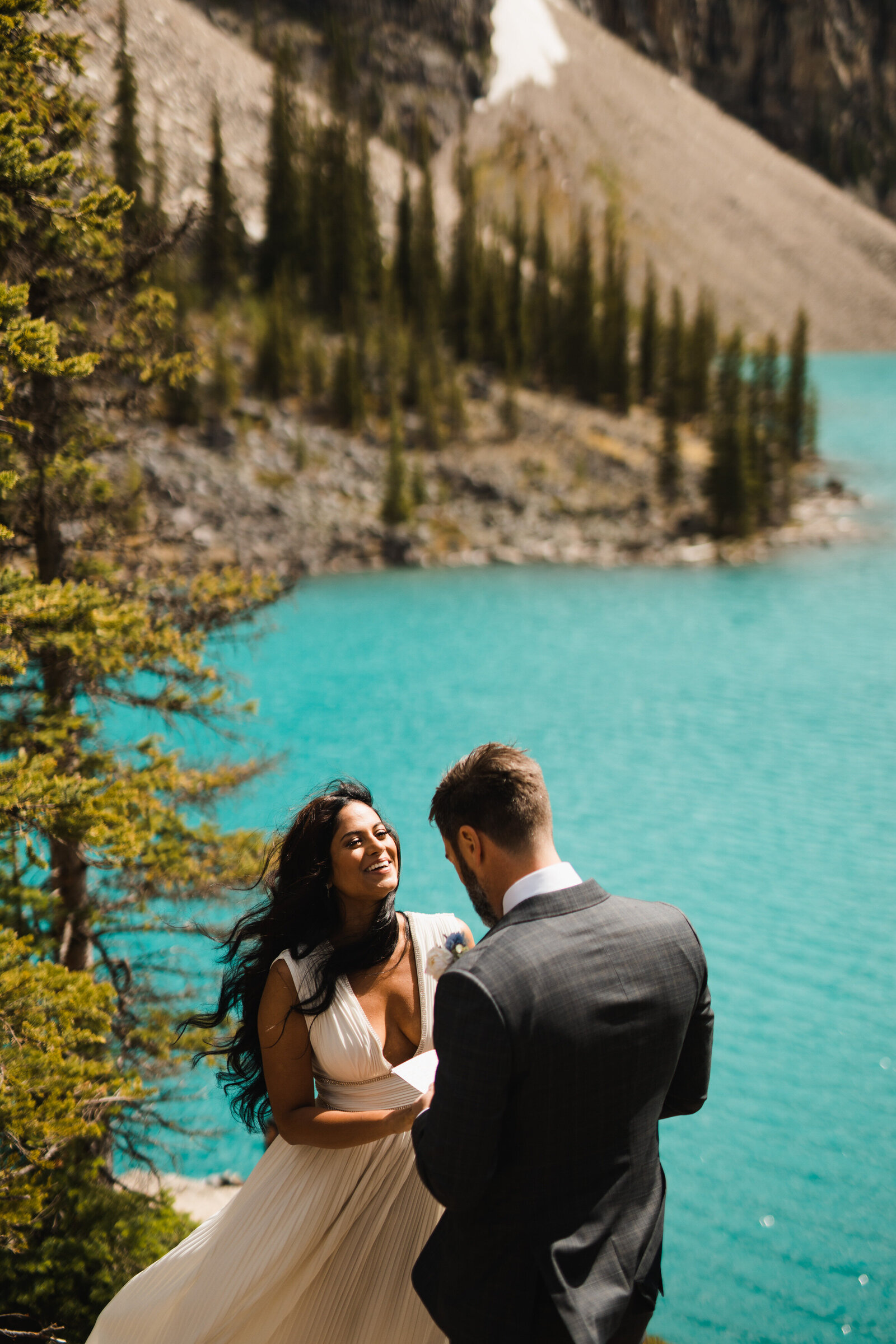 banff.wedding.photographer-8049