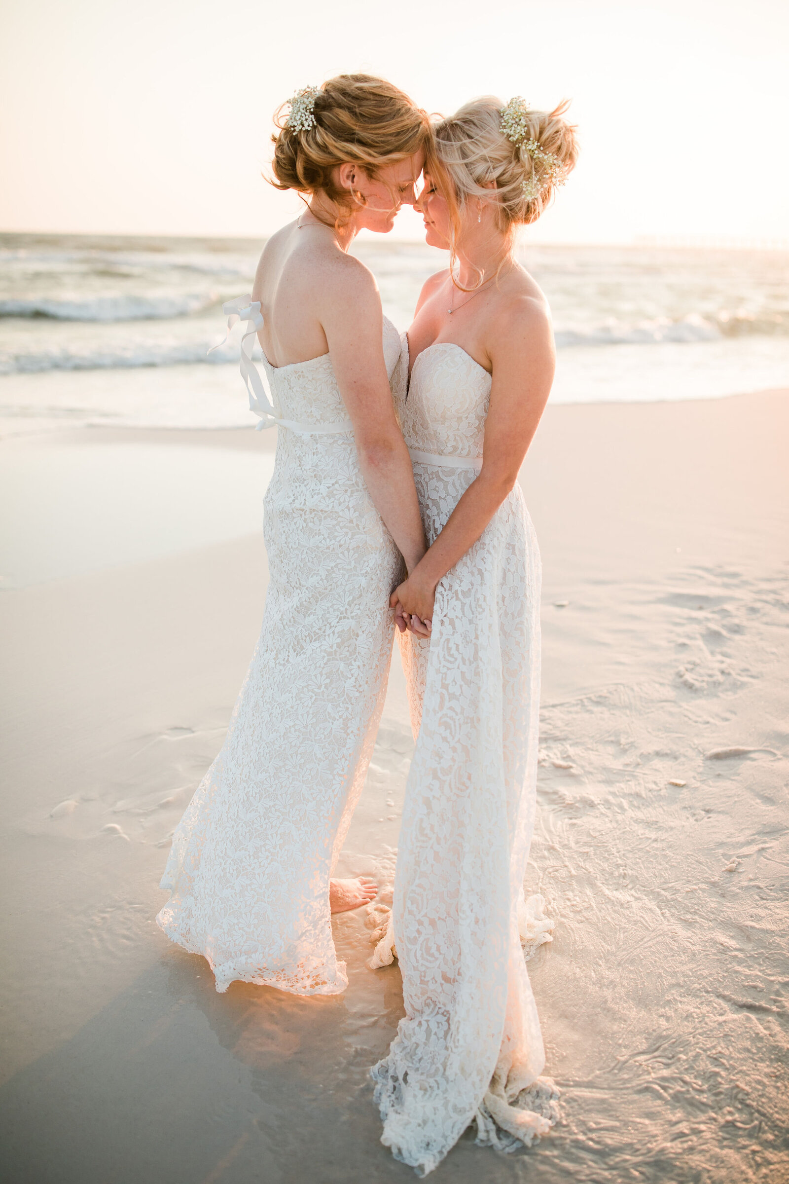 Navarre-lgbt-Beach-Elopement-Photographer-Adina-Preston-Photography-October-2020-63