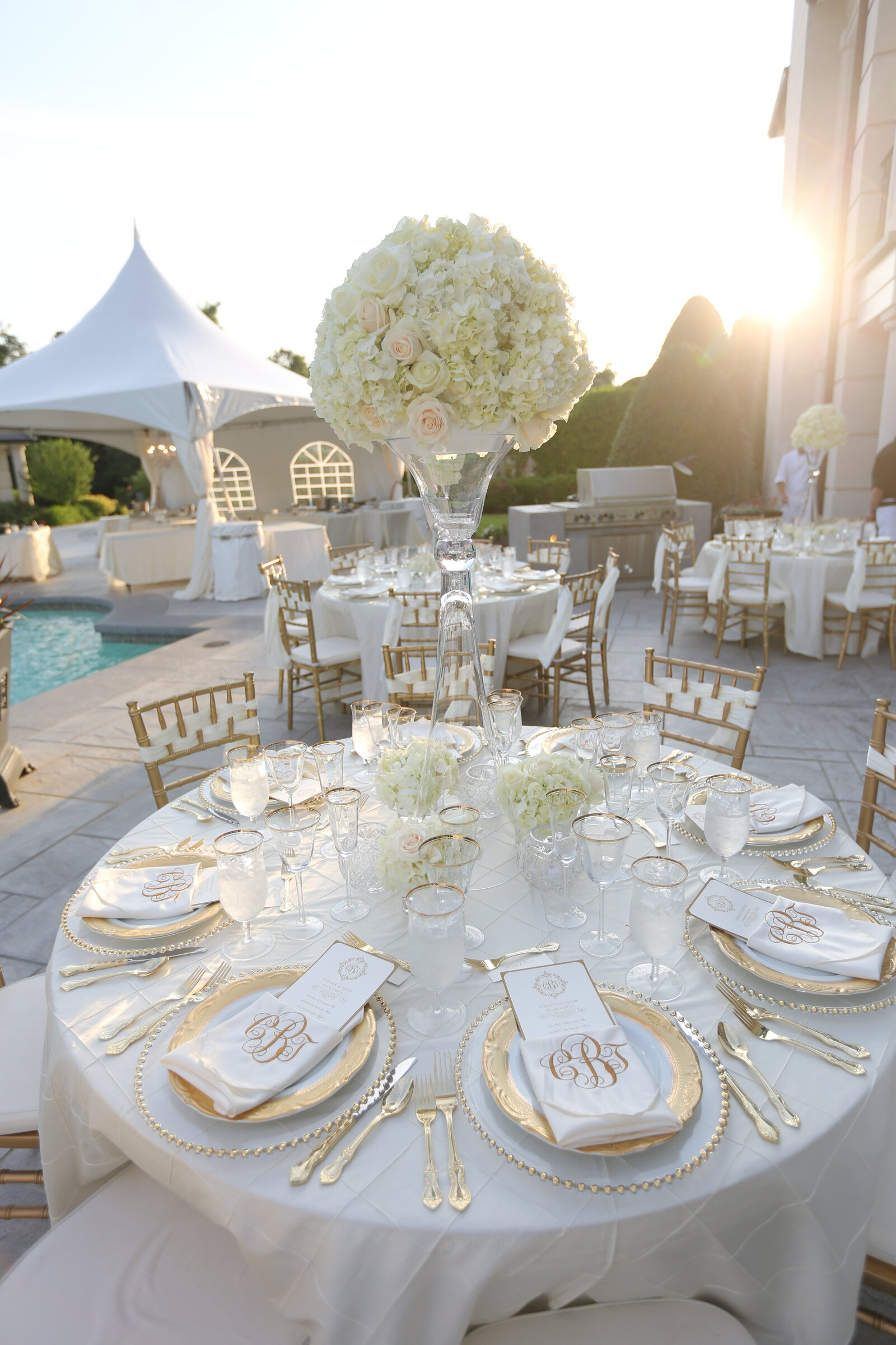 estate-home-wedding-luxury-photographer-0034