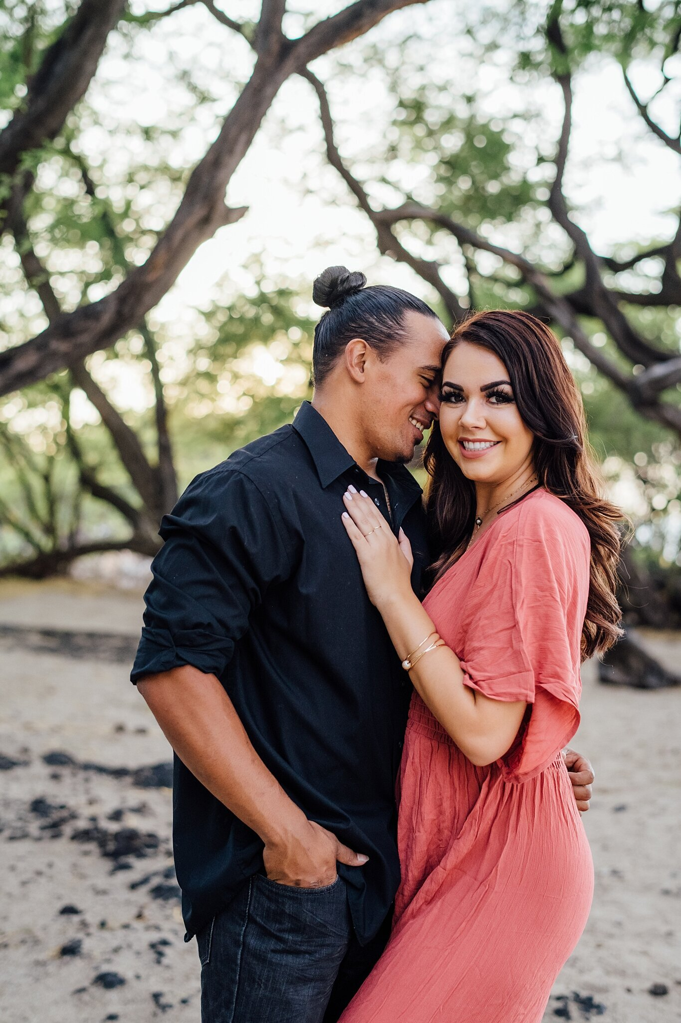 kona-hawaii-engagement-photographer-11