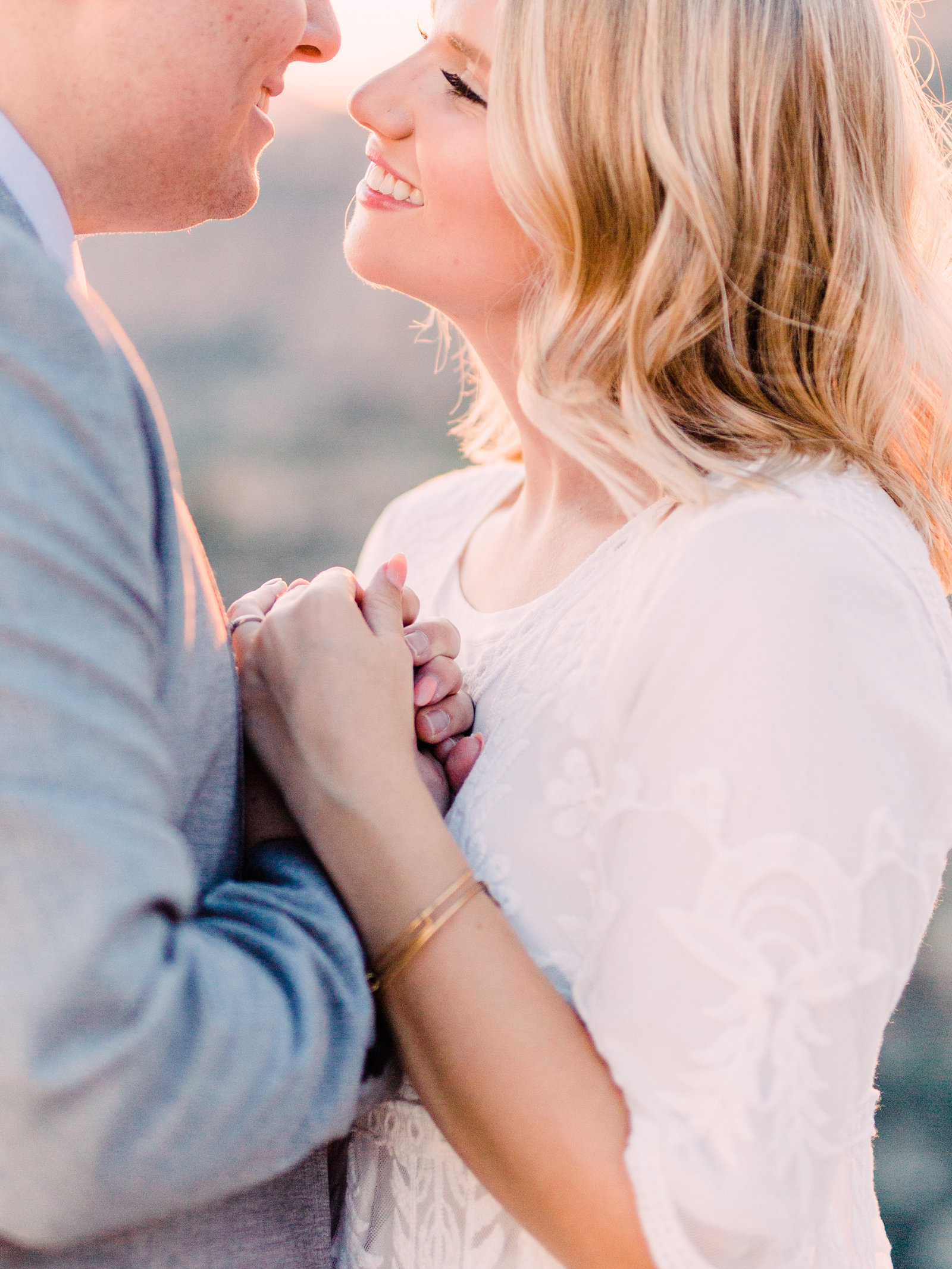 Emily&Carter-Engagement-4461
