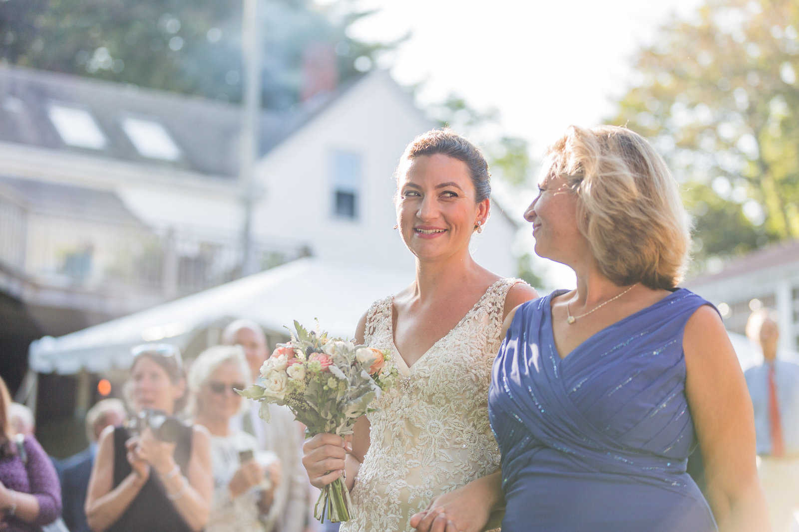 Orleans MA_Cape Cod_Cape Cod Wedding Portraits_Michelle Kaye Photography-9
