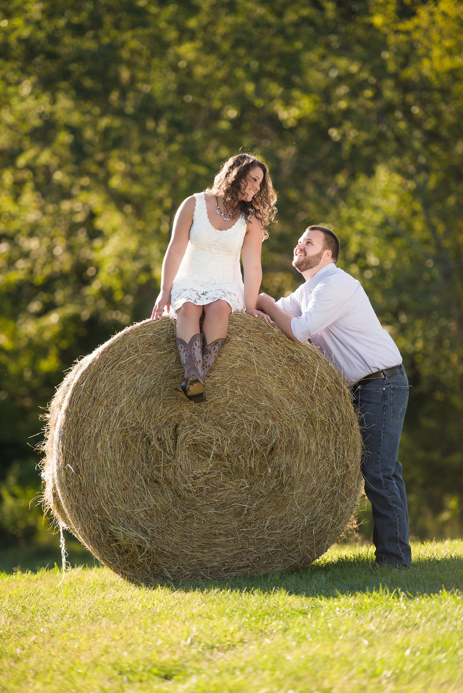 NJ_Rustic_Engagement_Photography008