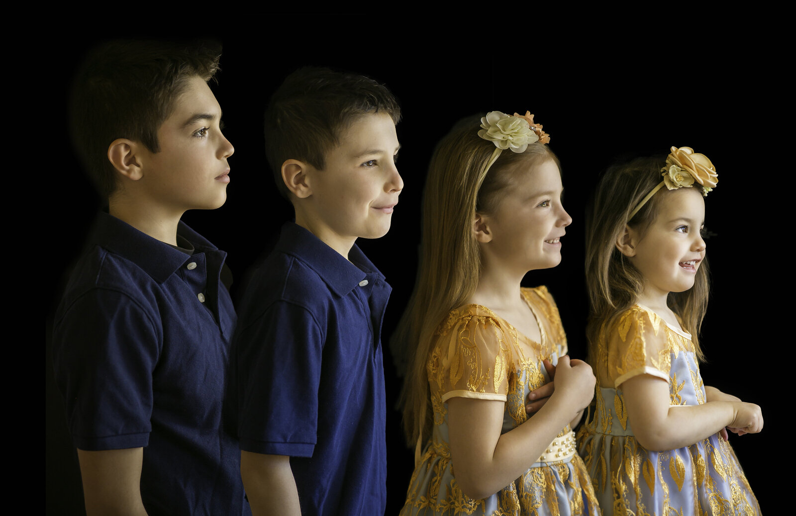 5Lehman_Children_Portrait