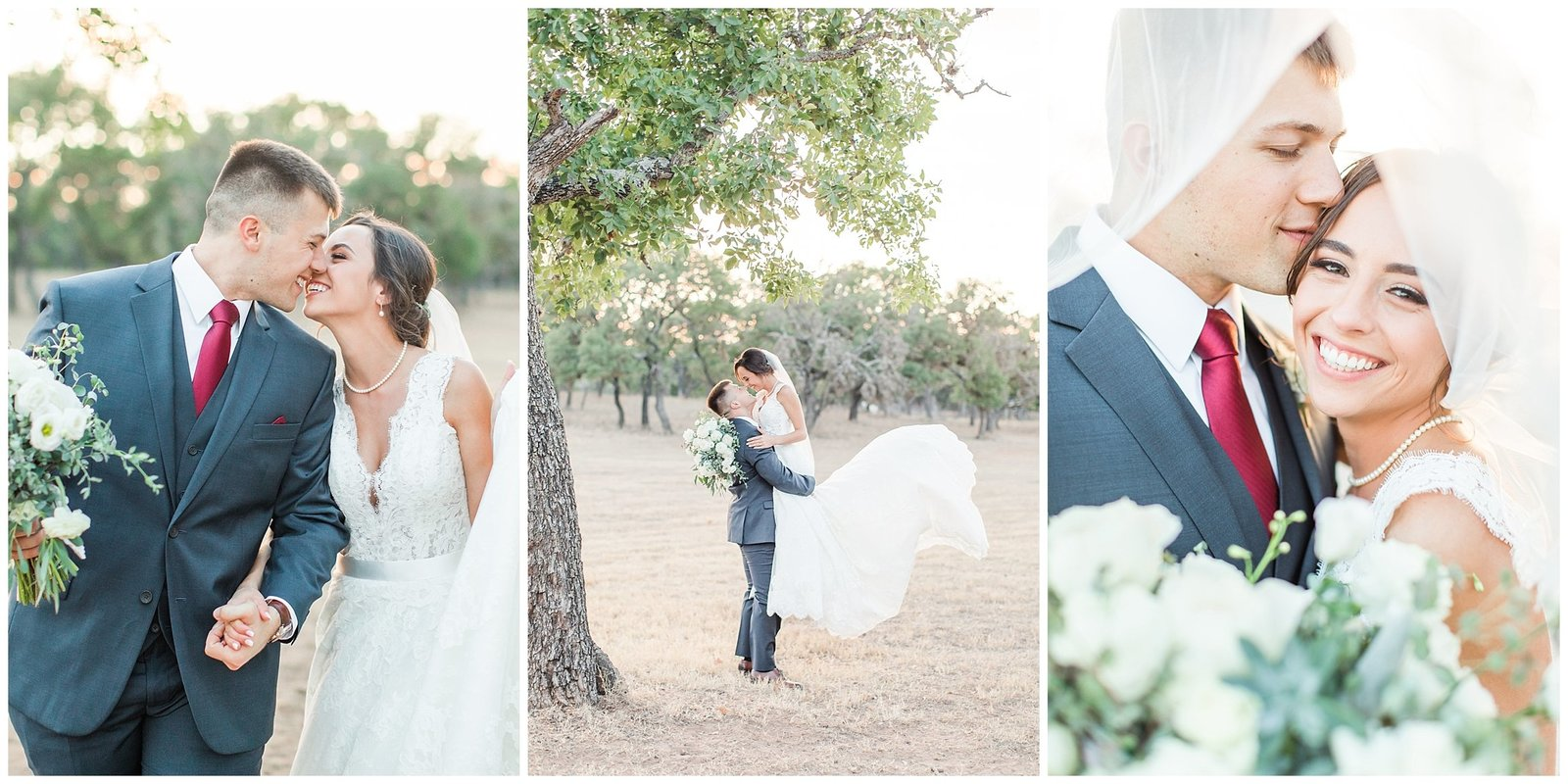 fredericksburg texas wedding photographer The Lodge at Country Inn Cottages wedding photos_0020