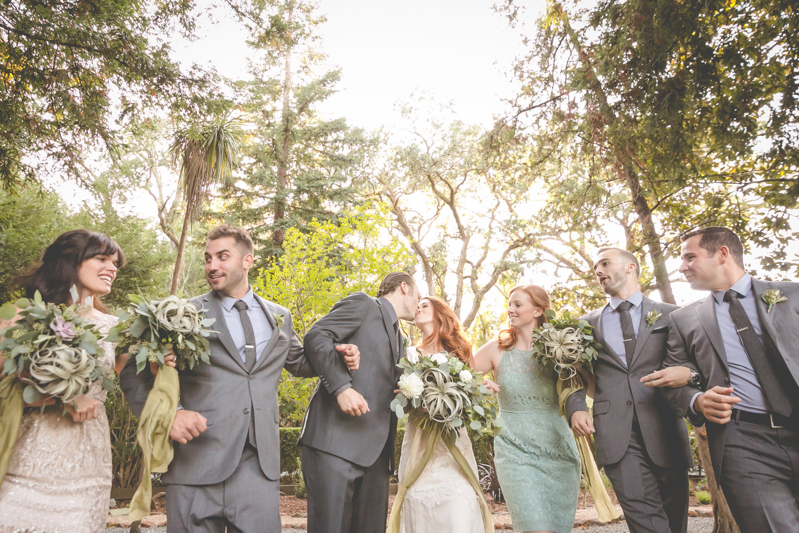 Theige [Bridal Party]-297
