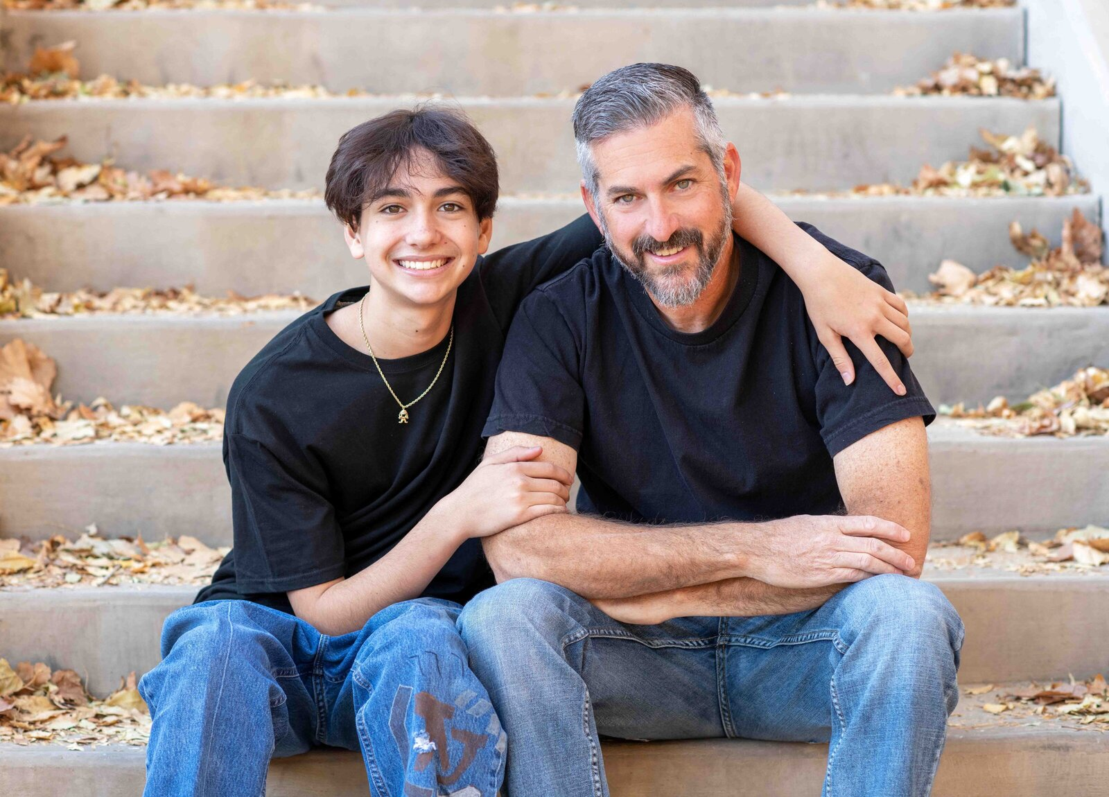 Maria-McCarthy-Photography-father-son
