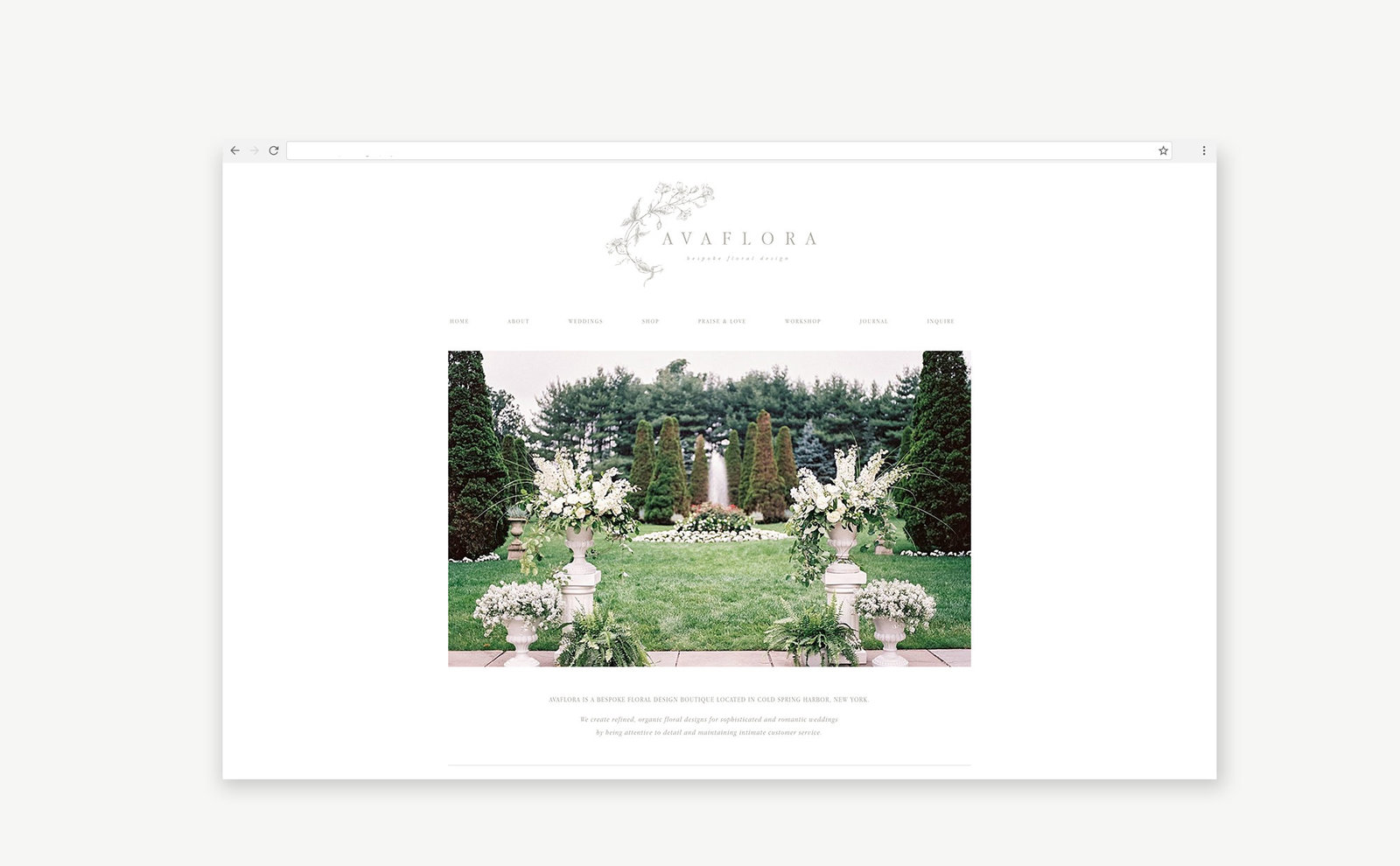 florist-web-design-website-branding-brand-design-for-creatives-new-york-floral-avaflora-01