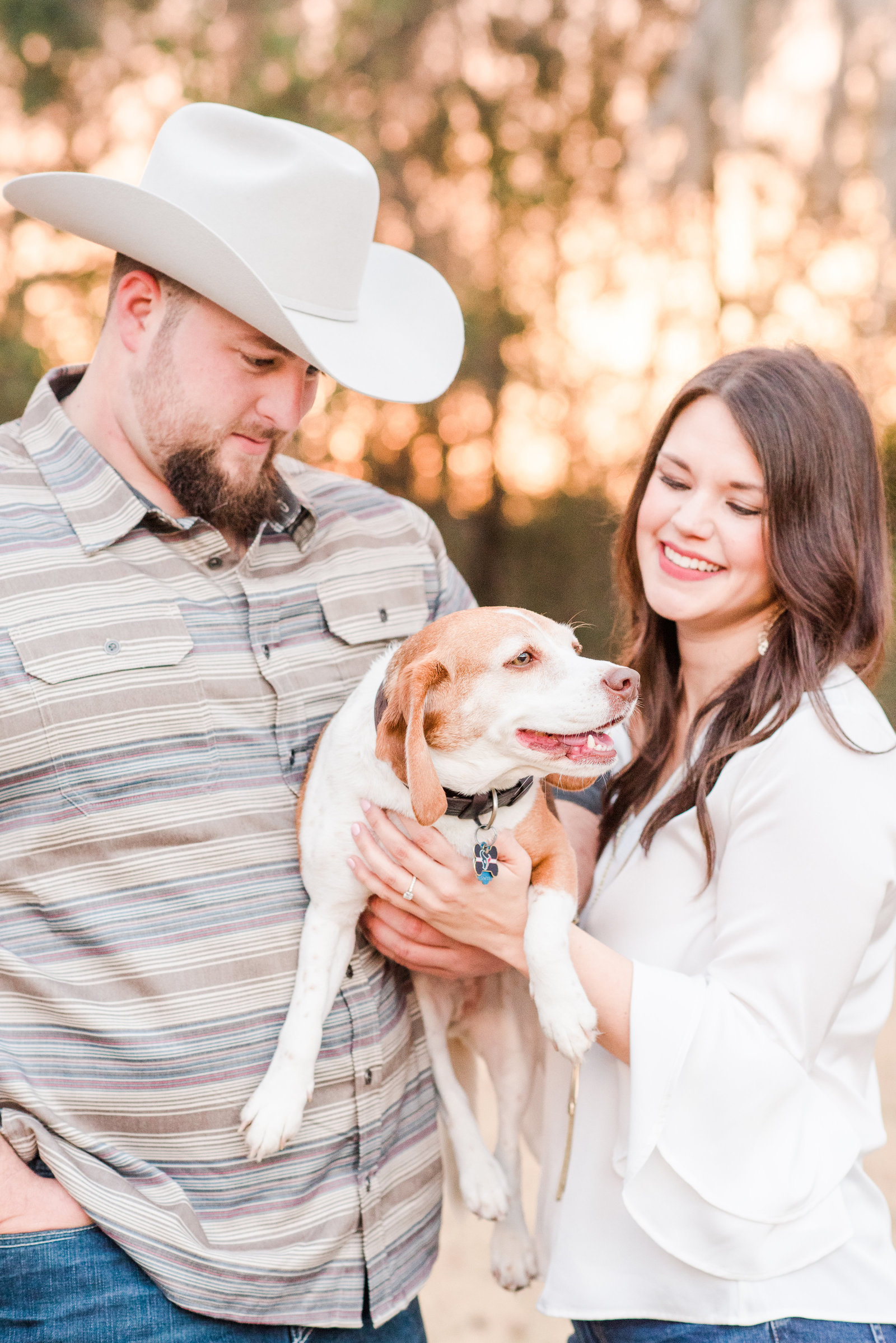20180120 Jake and Jordan Engagement Session-1097