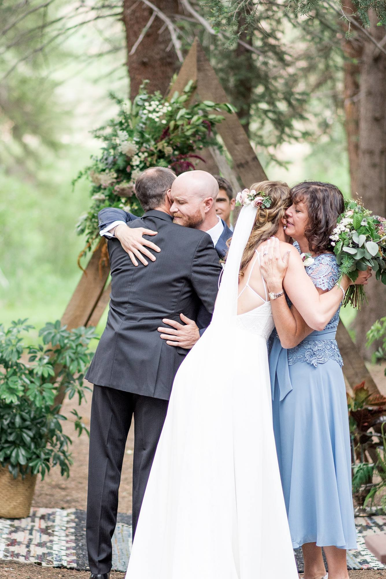 best wedding photographers in breckenridge