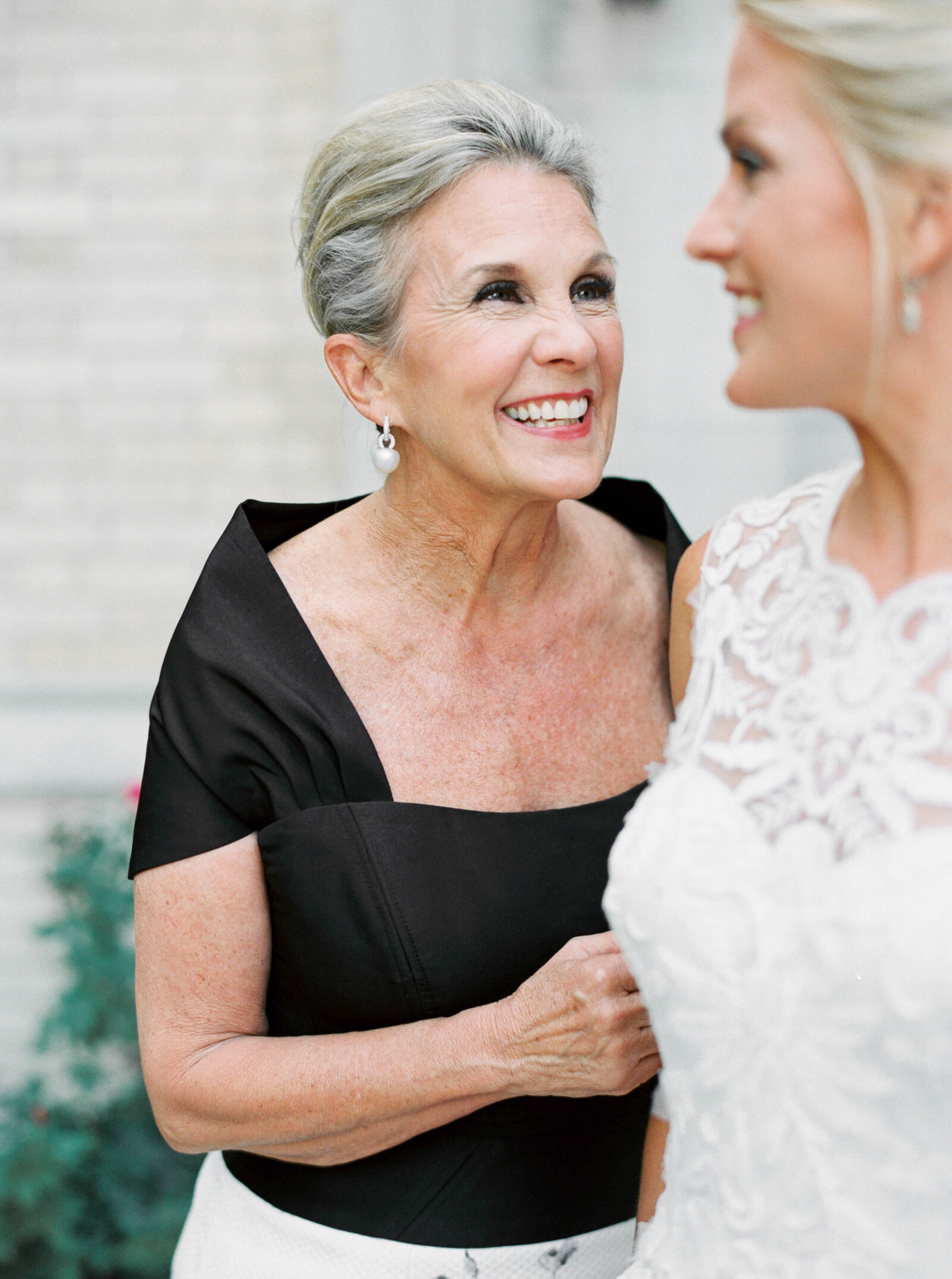 sarah kate photography dallas wedding photographer _0006
