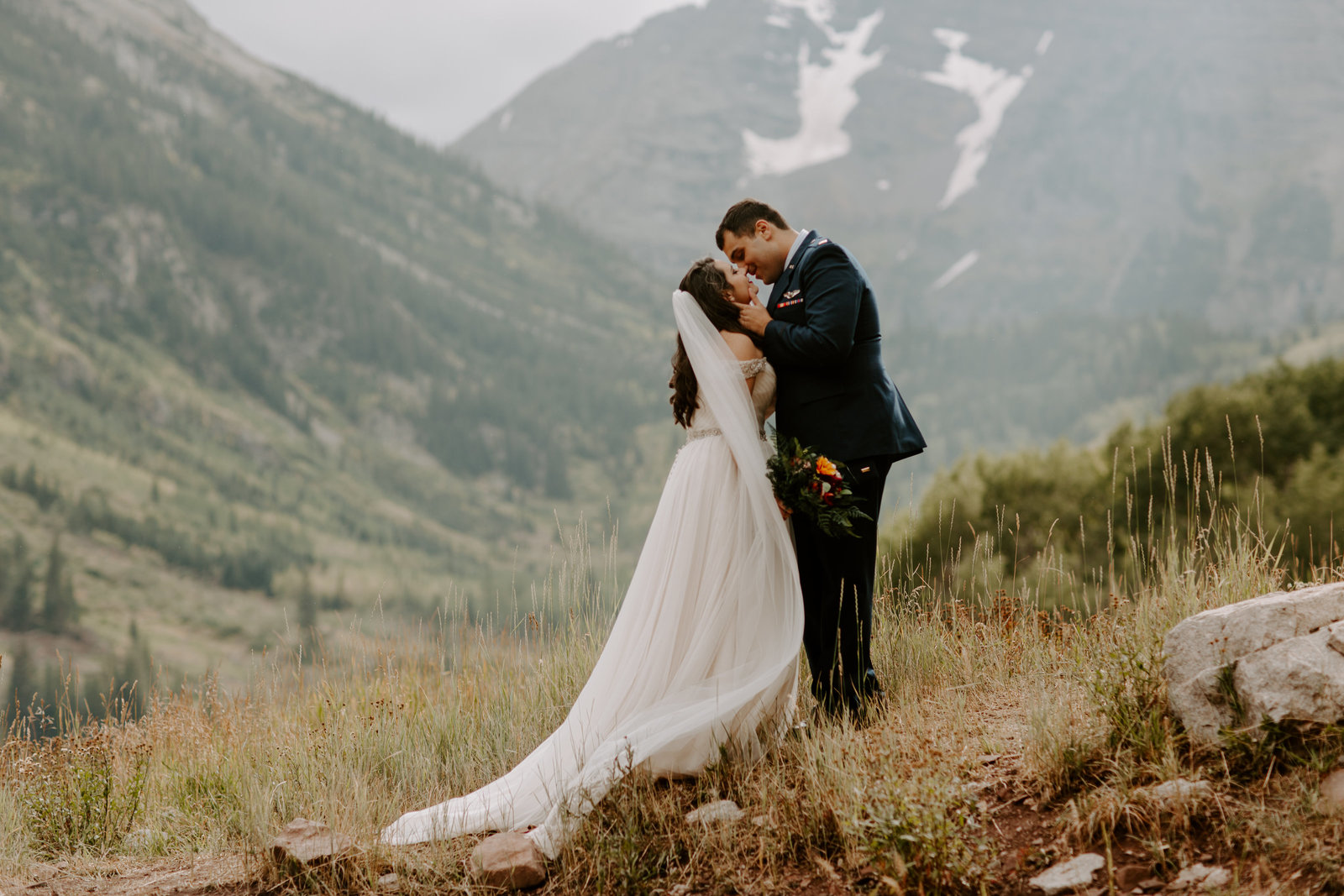 Maroon_Bells_Elopement