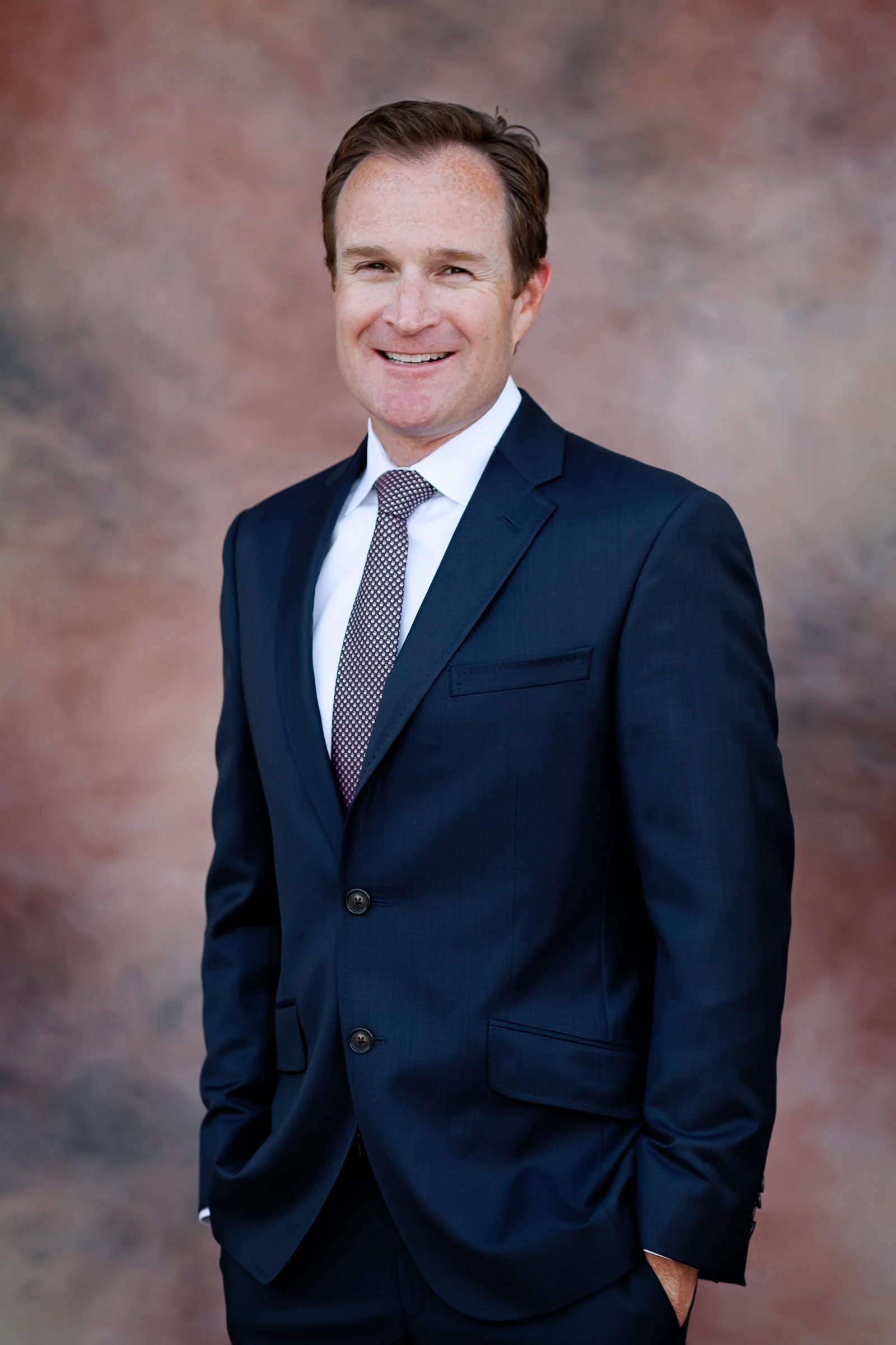 Corporate Head Shot (5 of 6)
