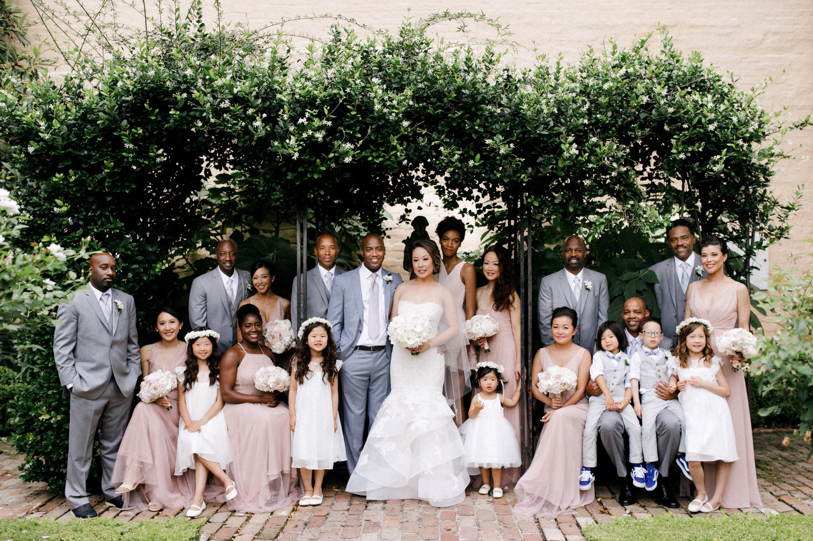 03_Beauregard_Keyes_House_Wedding_Portraits_0161