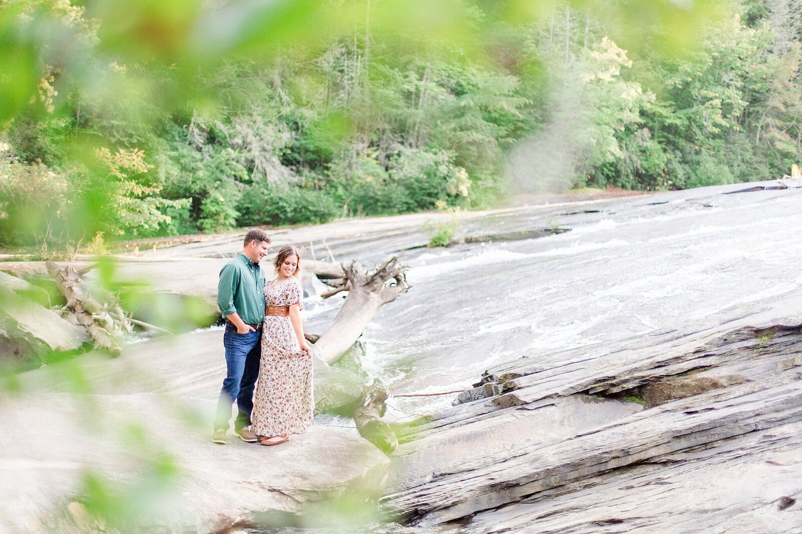 alexandria-engagement-photos-wedding-photographer297