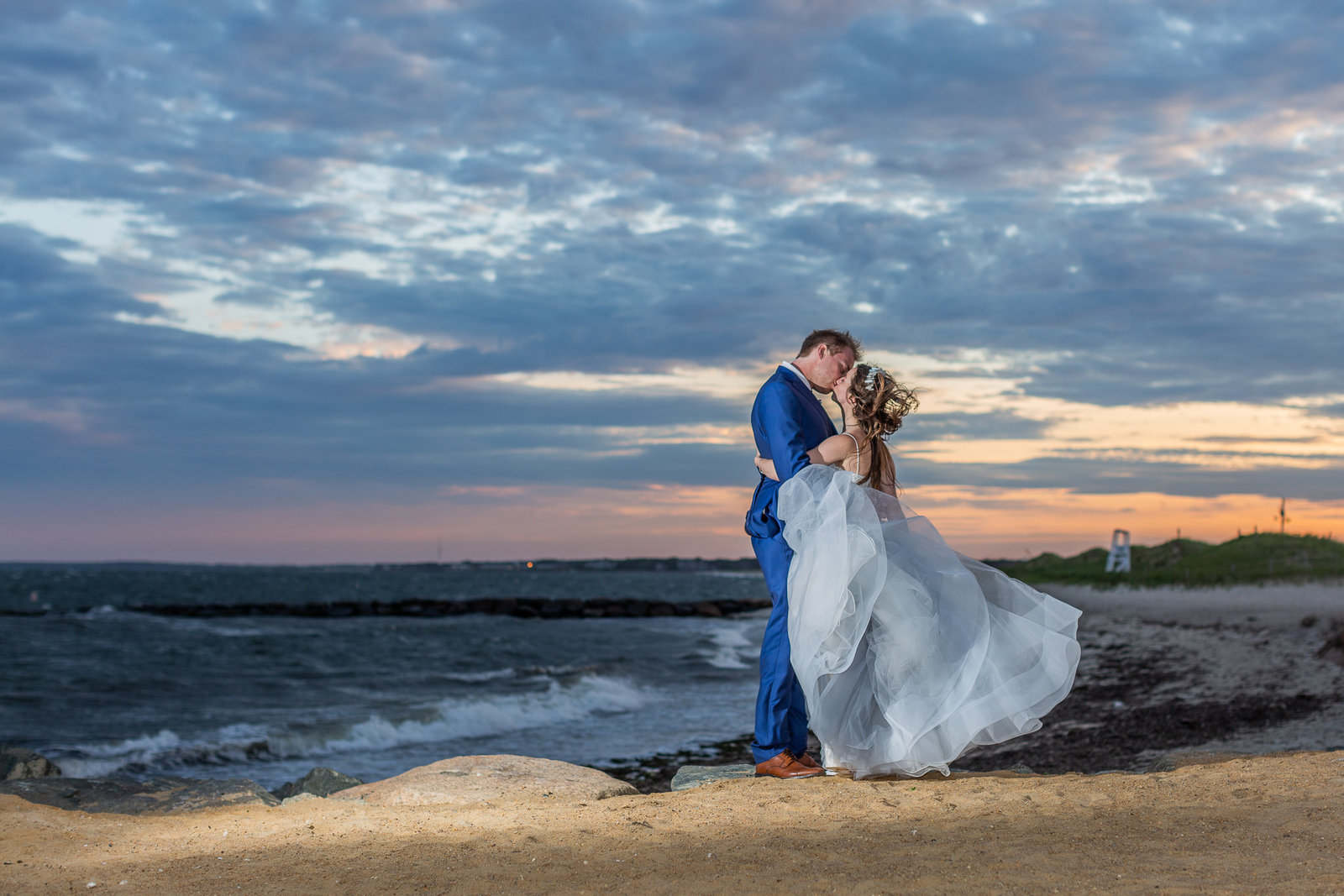 LightHouseInn_MichelleKayePhotography-1209