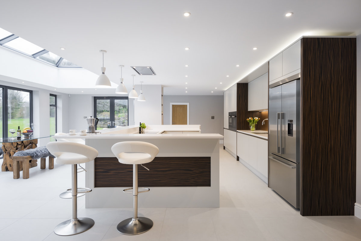 stoneham kitchens photos
